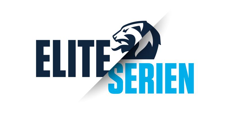 Eliteserien ny logo