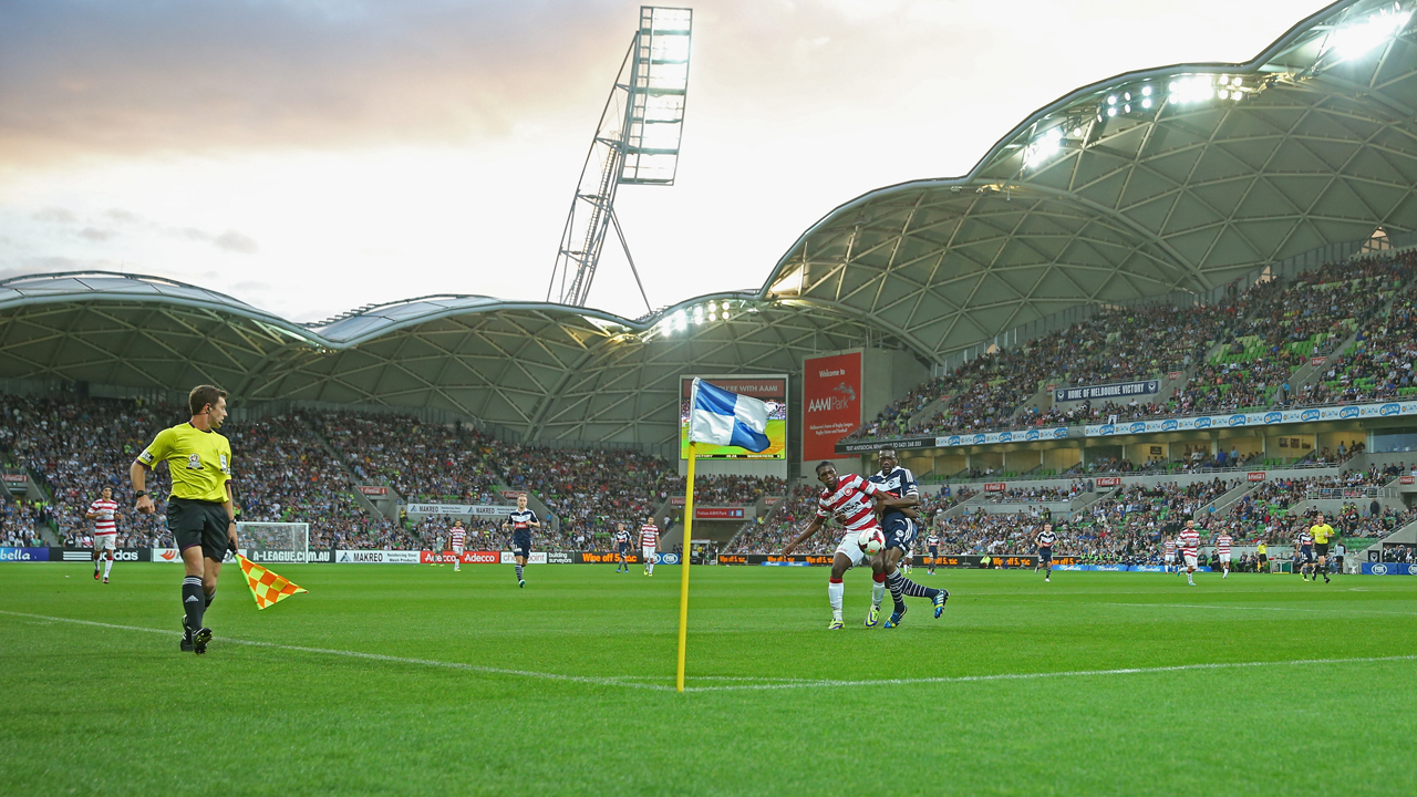 The Rebels are set for an extended spell on the road after the team announced they will not play the Reds at AAMI Park.