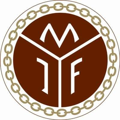 MIF logo original