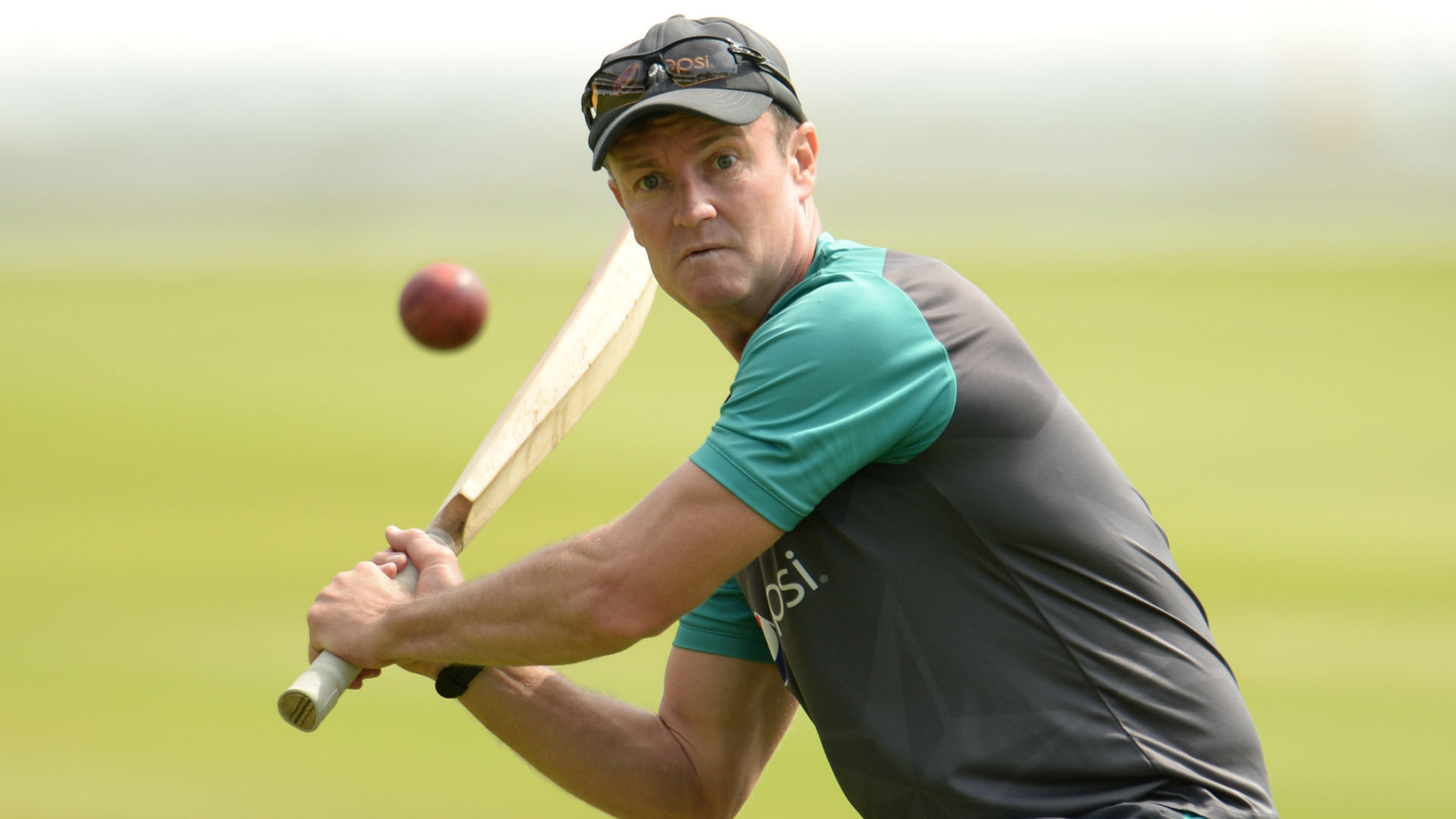 Batting coach Grant Flower feels Sri Lanka have the potential to be a force at the T20 World Cup in Australia.