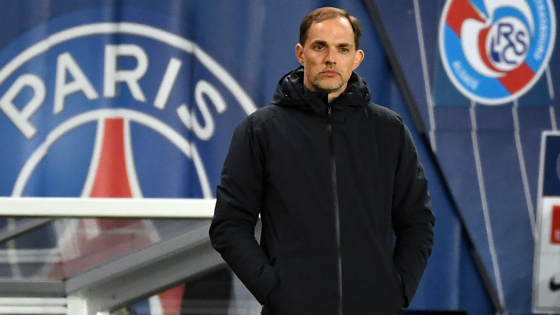 PSG required a late cameo from Kylian Mbappe on his return from injury to secure three points against Nice at Allianz Riviera.