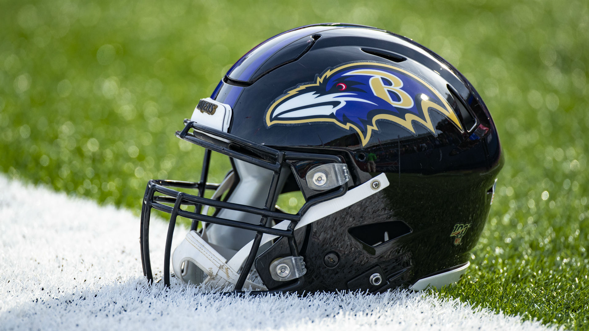 Ravens rocked by positive tests
