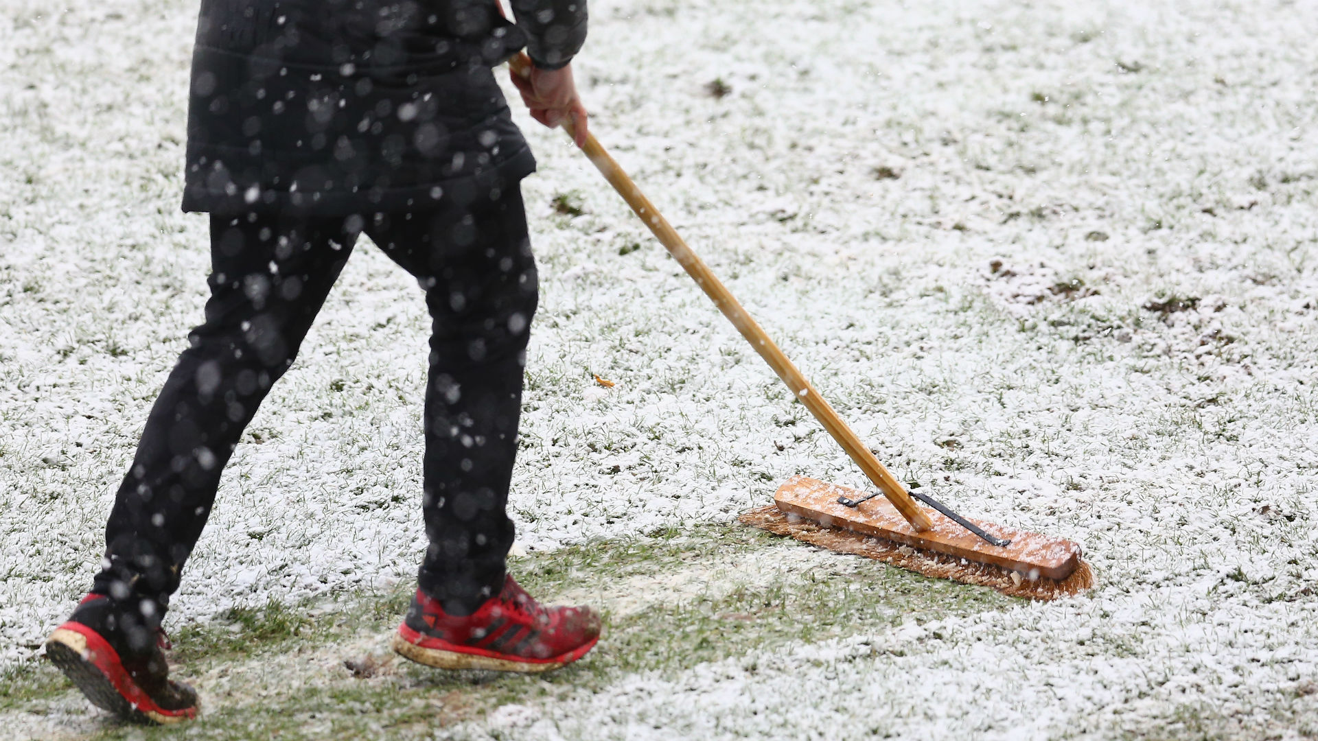 Three Super League matches which were due to take place on Thursday and Friday have been called off or put back.