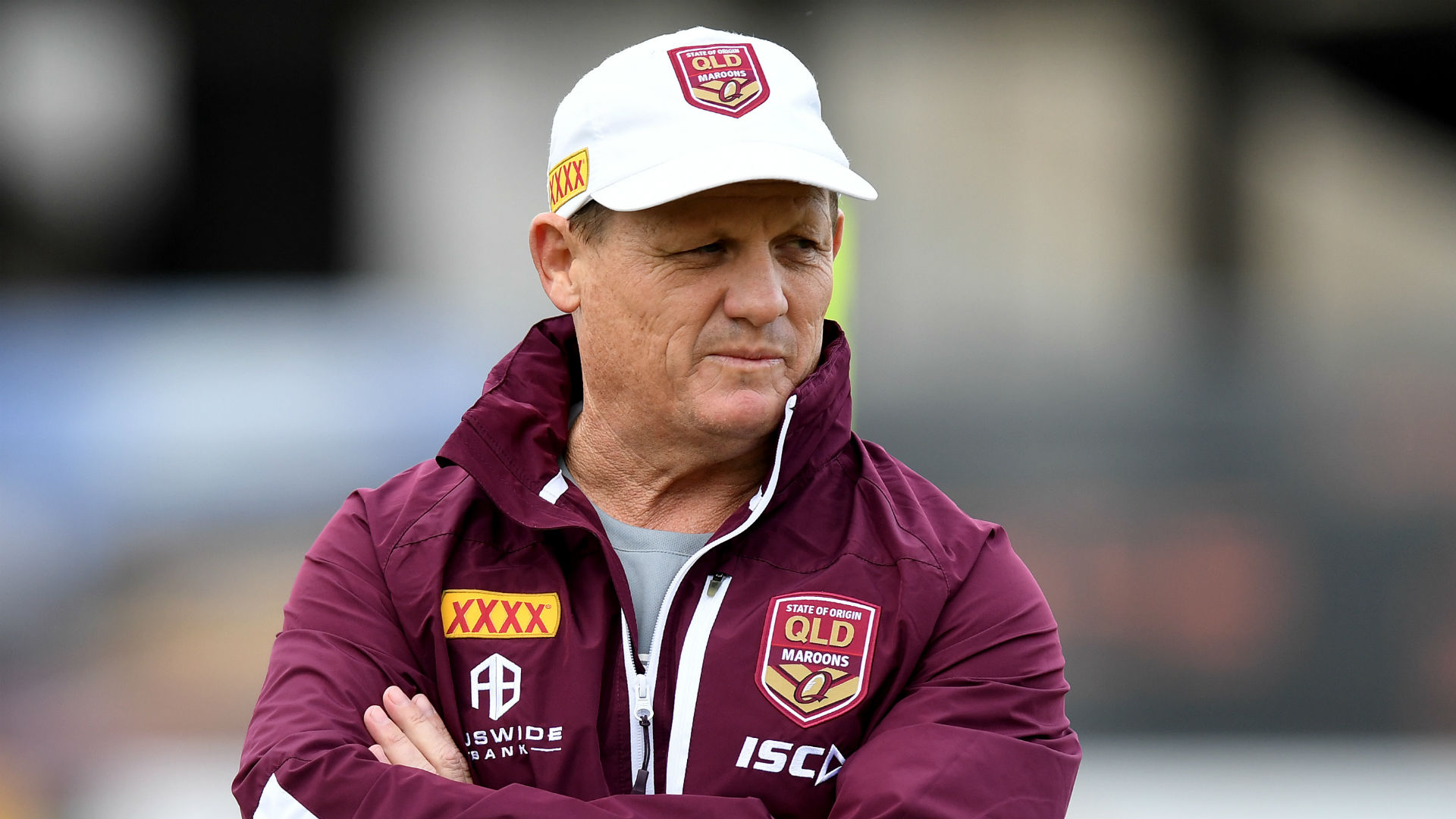 Kevin Walters returns to Brisbane Broncos to replace Anthony Siebold following a forgettable season.