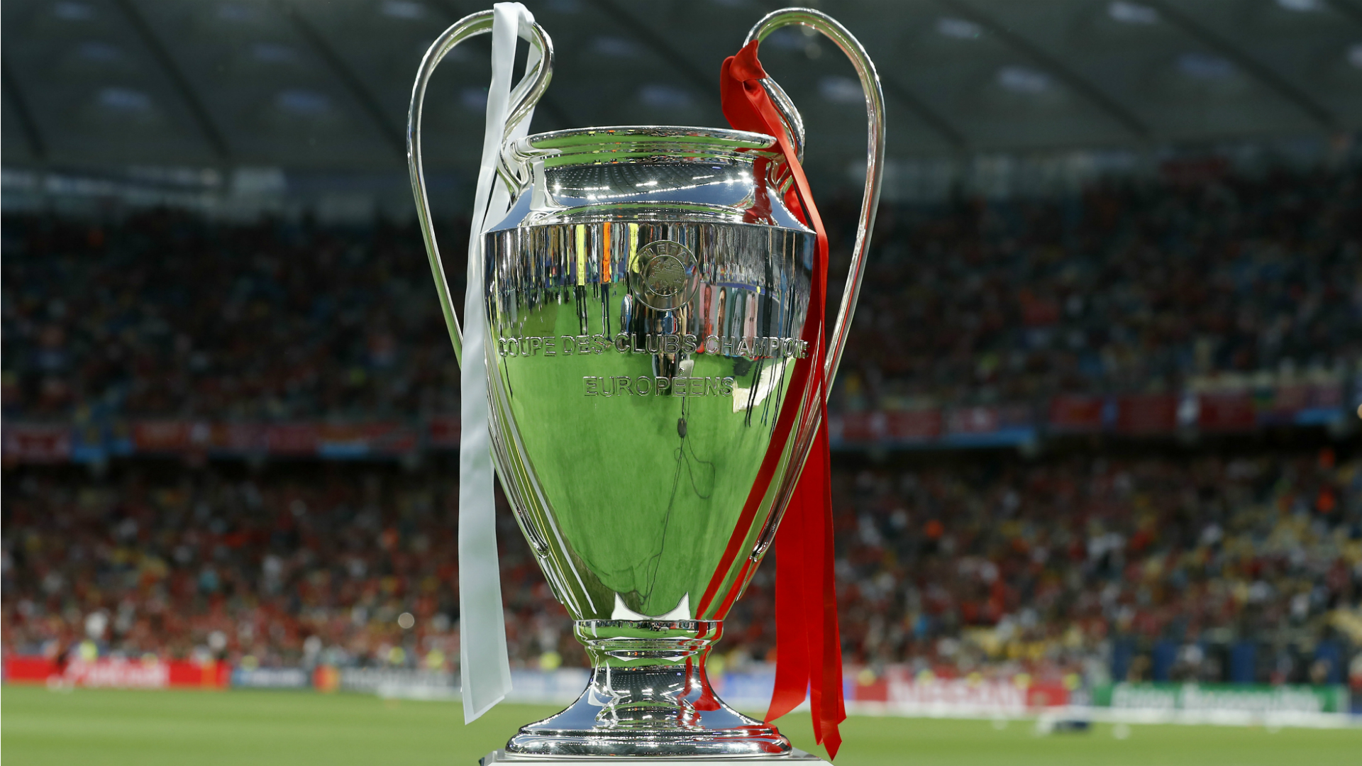 Champions League changes have been rejected by European Leagues following a board meeting in Warsaw.