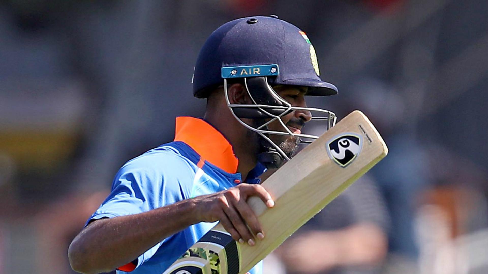 Mumbai overcome Capitals in IPL