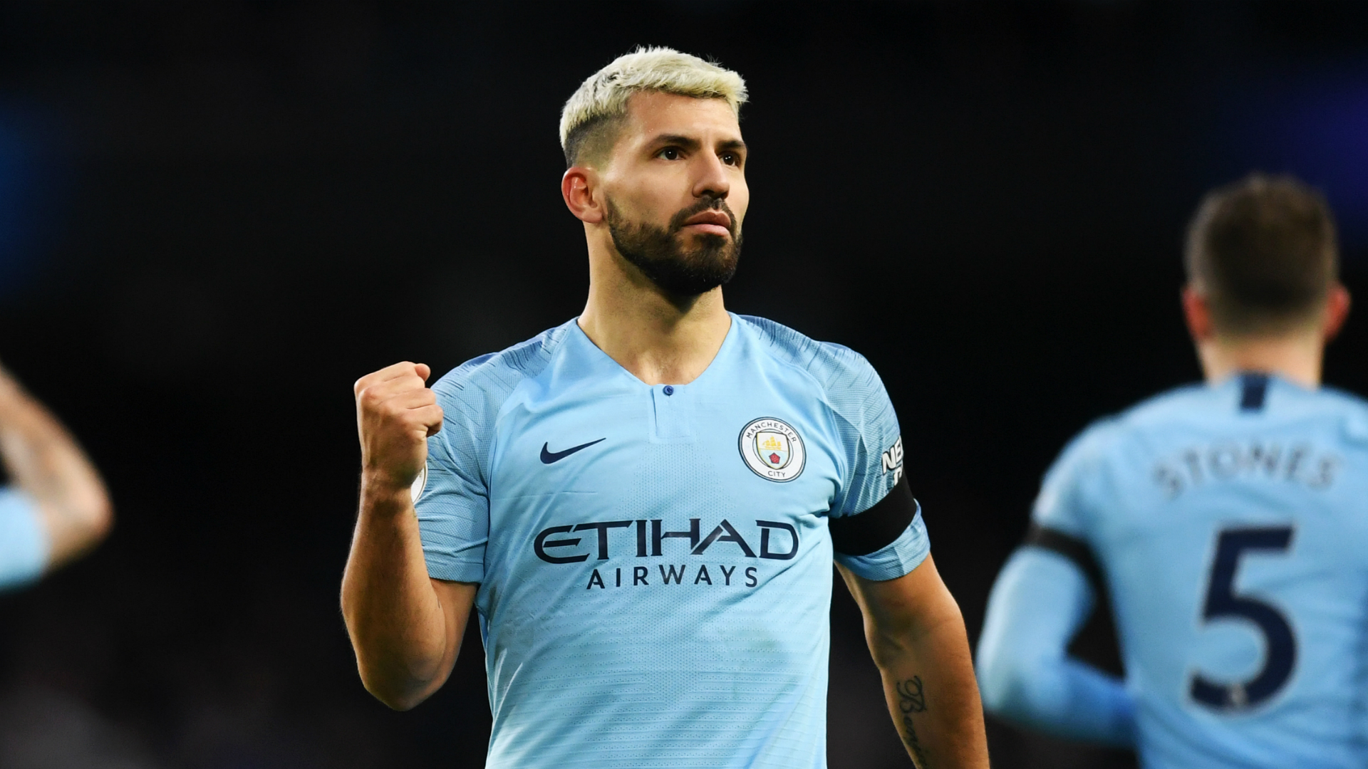 Following the announcement of the 2019-20 Premier League fixtures, we looked at some of the best numbers around the opening weekend.