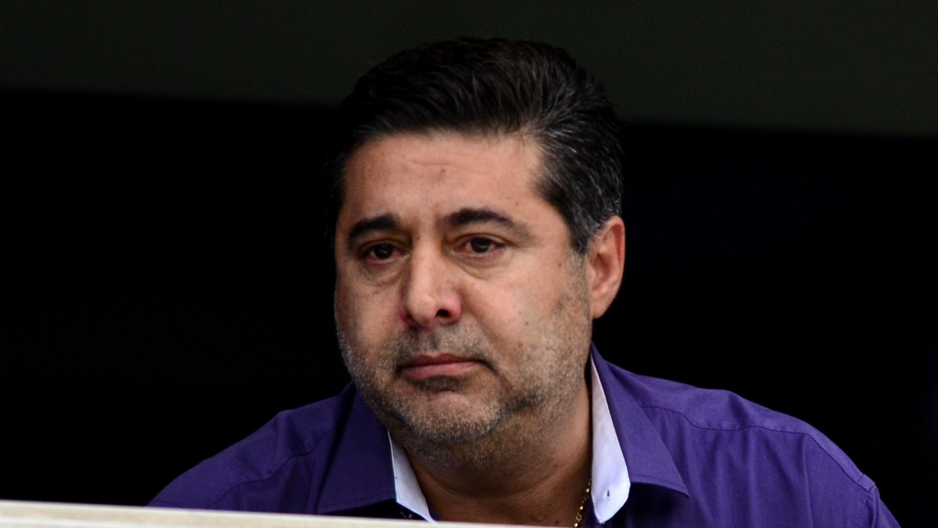 Defender Leonardo Balerdi is set to complete a move to Borussia Dortmund, according to Boca Juniors president Daniel Angelici.