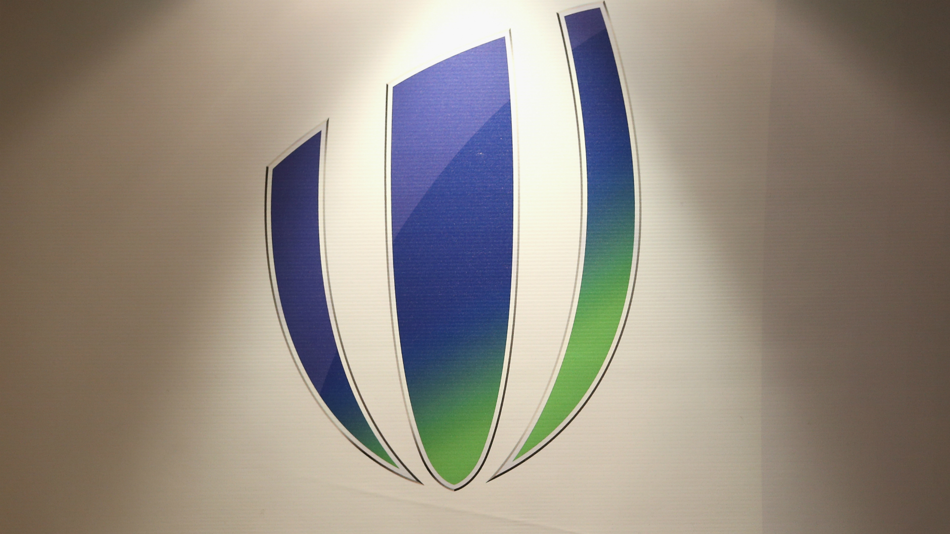 A suggested 'Coronavirus Cup of World Rugby' will not be pursued by governing body World Rugby as it makes its own plans.