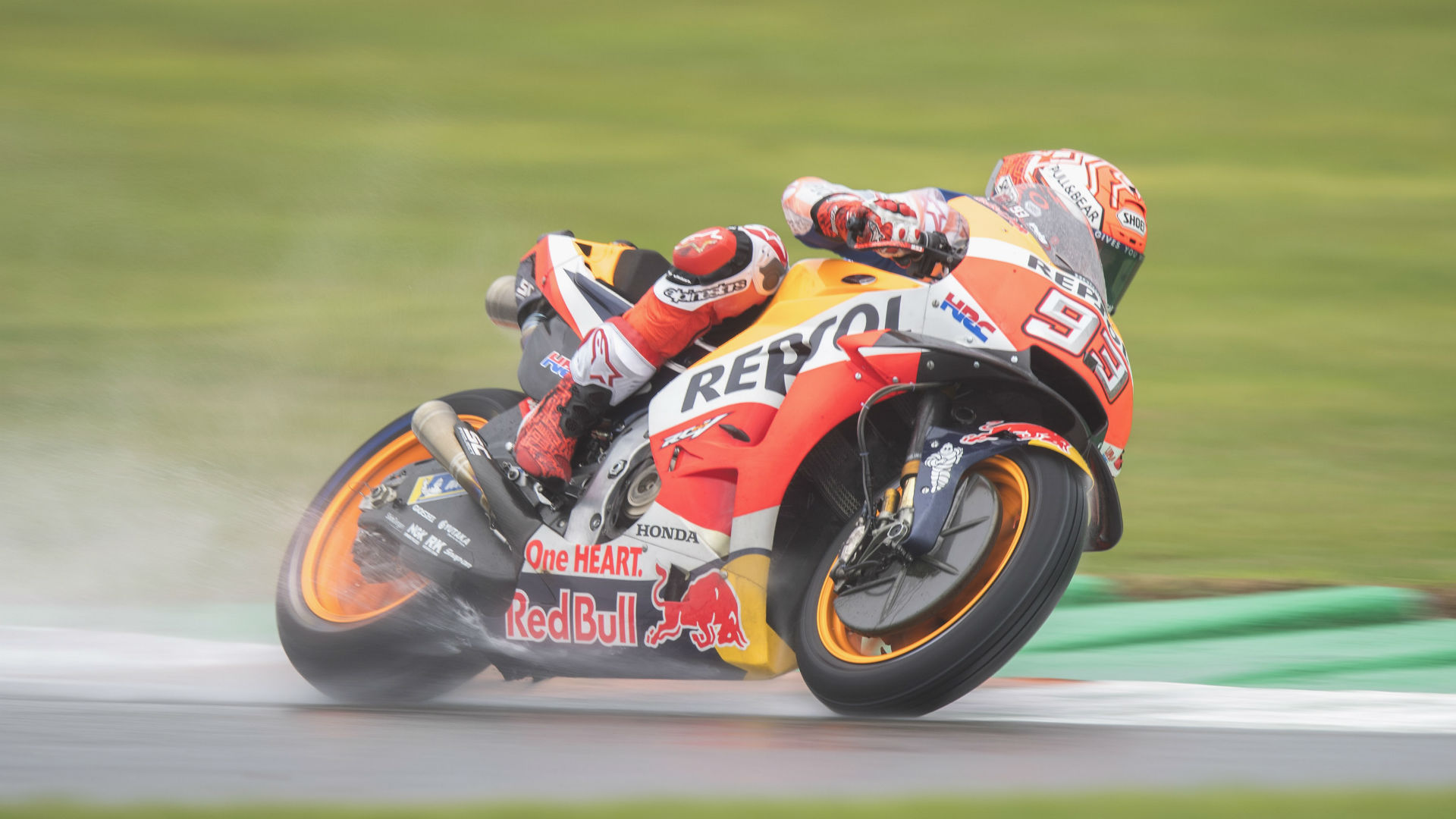 Repsol Honda pair Marc Marquez and Jorge Lorenzo will look to regain fitness for February testing after needing surgery to treat injuries.