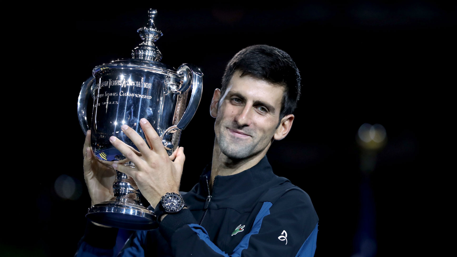World number one Novak Djokovic has serious concerns over the restrictions that would have to be placed on players at the 2020 US Open.