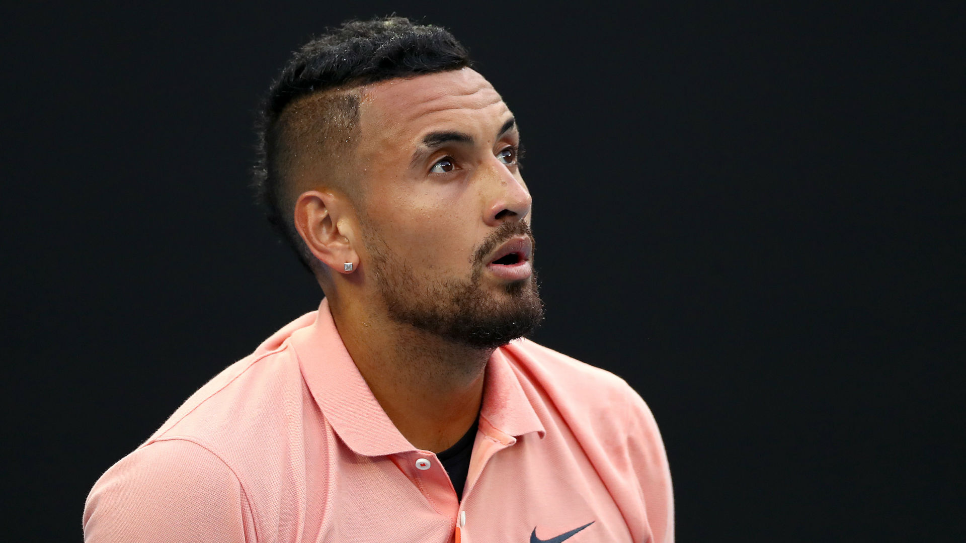 The US Open is schedule to start on August 31 in New York, however, Nick Kyrgios will not feature at Flushing Meadows.