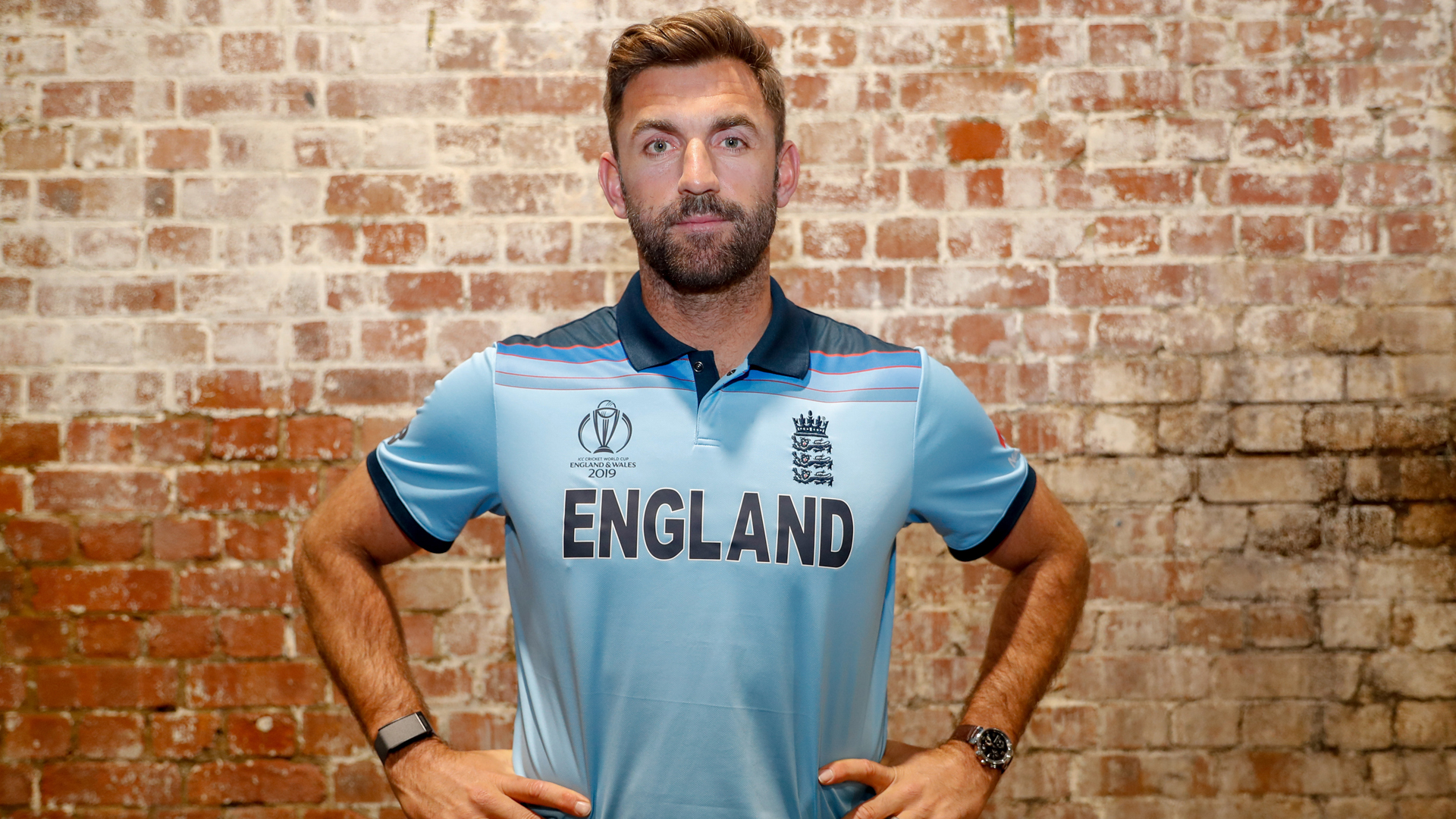 Liam Plunkett hailed Jofra Archer after the paceman was named in England's Cricket World Cup squad.