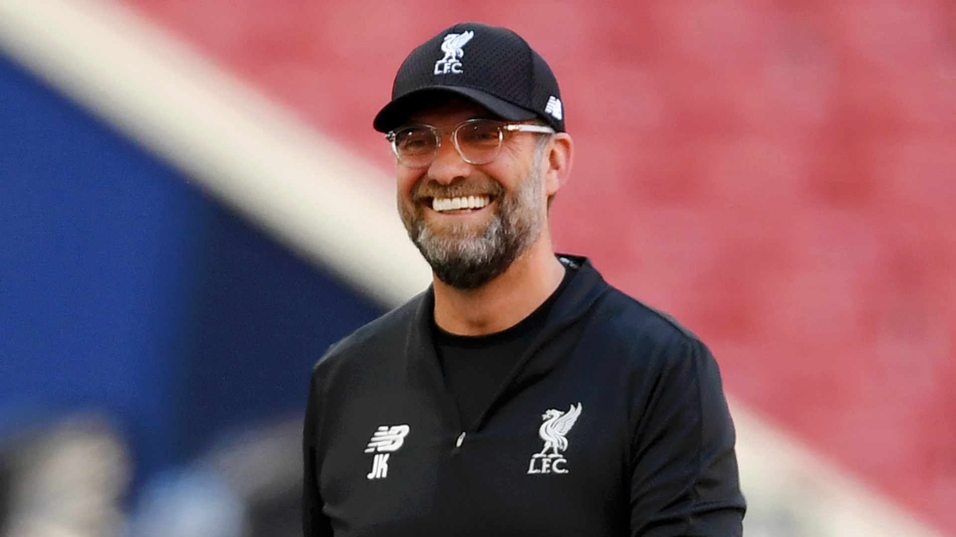 Liverpool are not set for a blockbusting assault on the close-season transfer market, according to manager Jurgen Klopp.