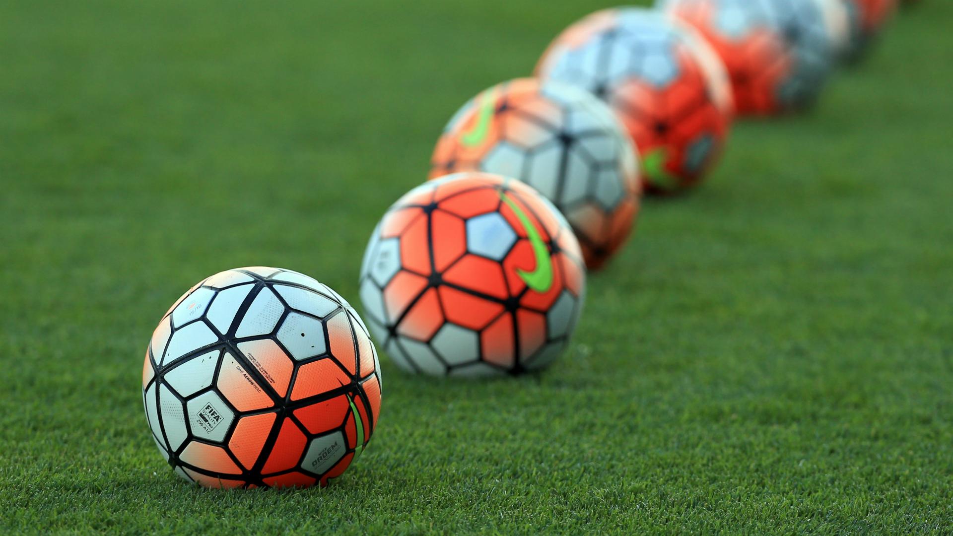 'Eredivisie to resume on June 19'