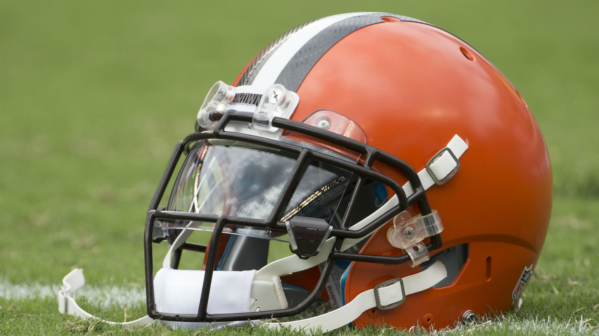 Andrew Berry is back with the Cleveland Browns, replacing former boss John Dorsey in running their football operations.