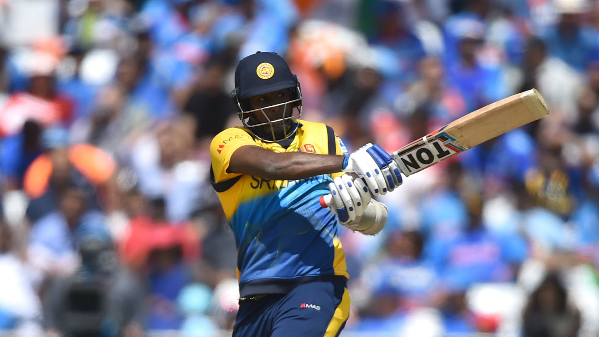 Sri Lanka have left out some high-profile names for their three-match Twenty20 series against New Zealand in September.