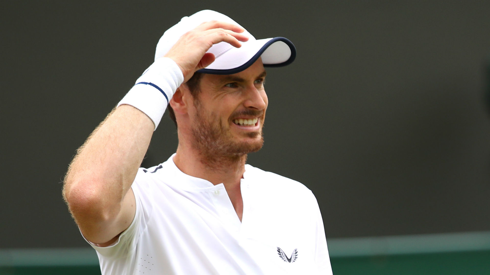 In a bid to return to his best form, Andy Murray may look to play at a lower level before tackling the ATP Tour again.