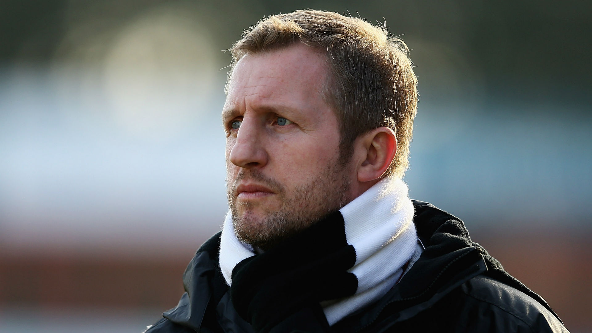 Denis Betts has been with Widnes Vikings since 2010, but another poor Super League campaign has cost him his role as head coach.