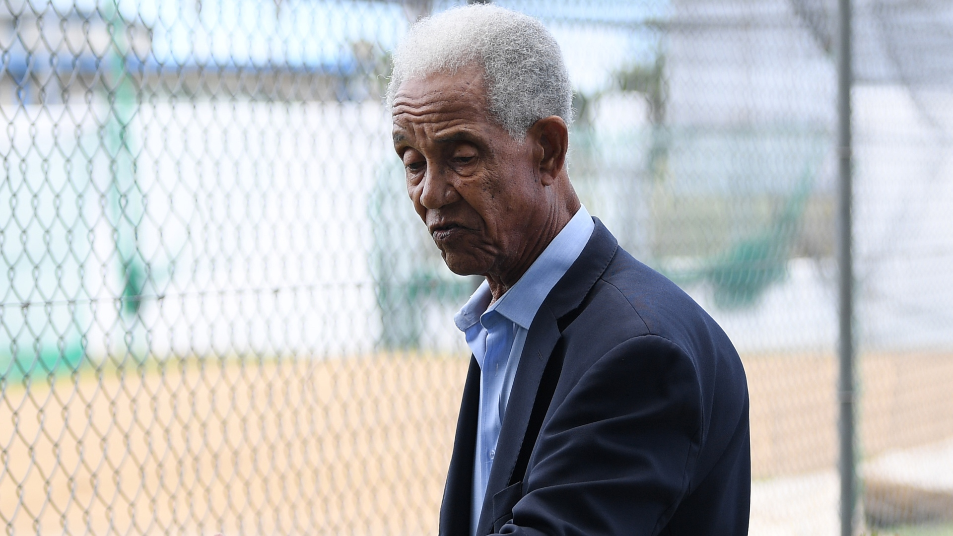 Few people question Garry Sobers' claim to the title of cricket's greatest all-rounder, but what does the Opta data suggest?