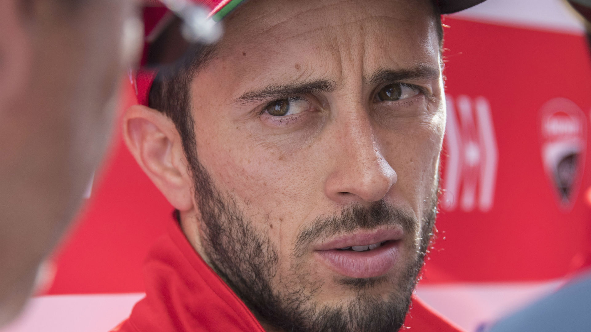DTM will be boosted by an appearance from MotoGP rider Andrea Dovizioso when it heads to Misano in June.