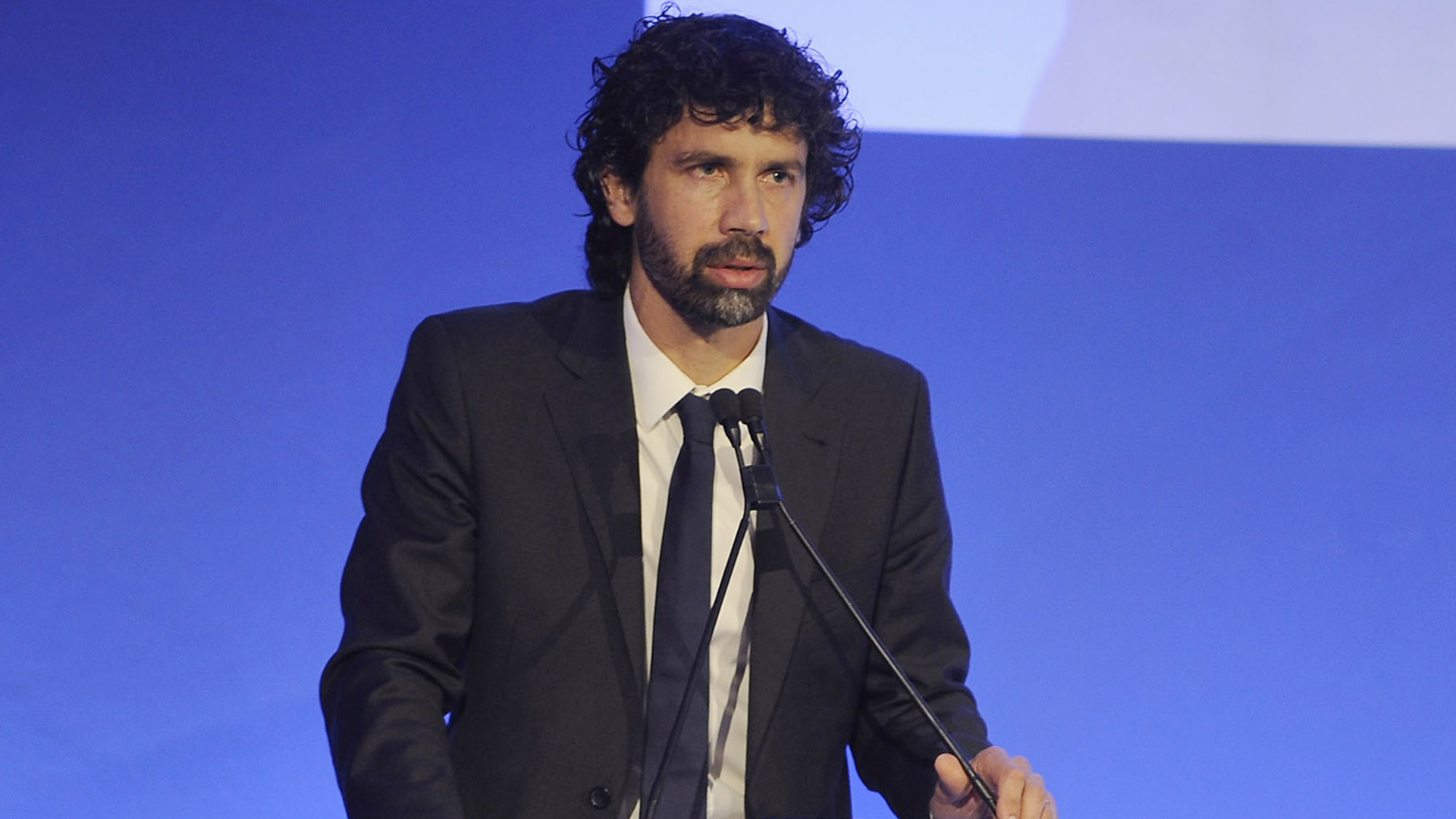 Serie A could end here – Tommasi