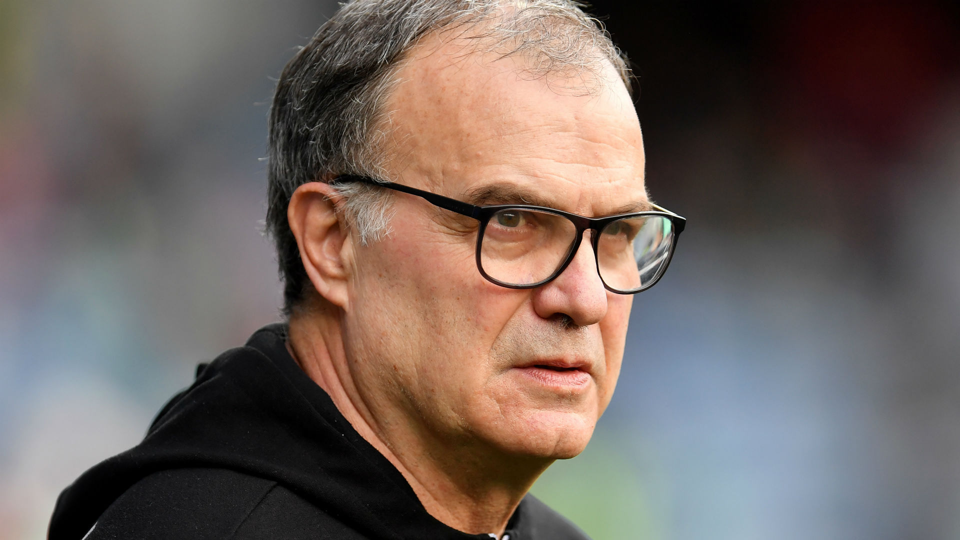 Leeds United boss Marcelo Bielsa sensationally confirmed he sent a spy to Derby County training and defended the controversial ploy.