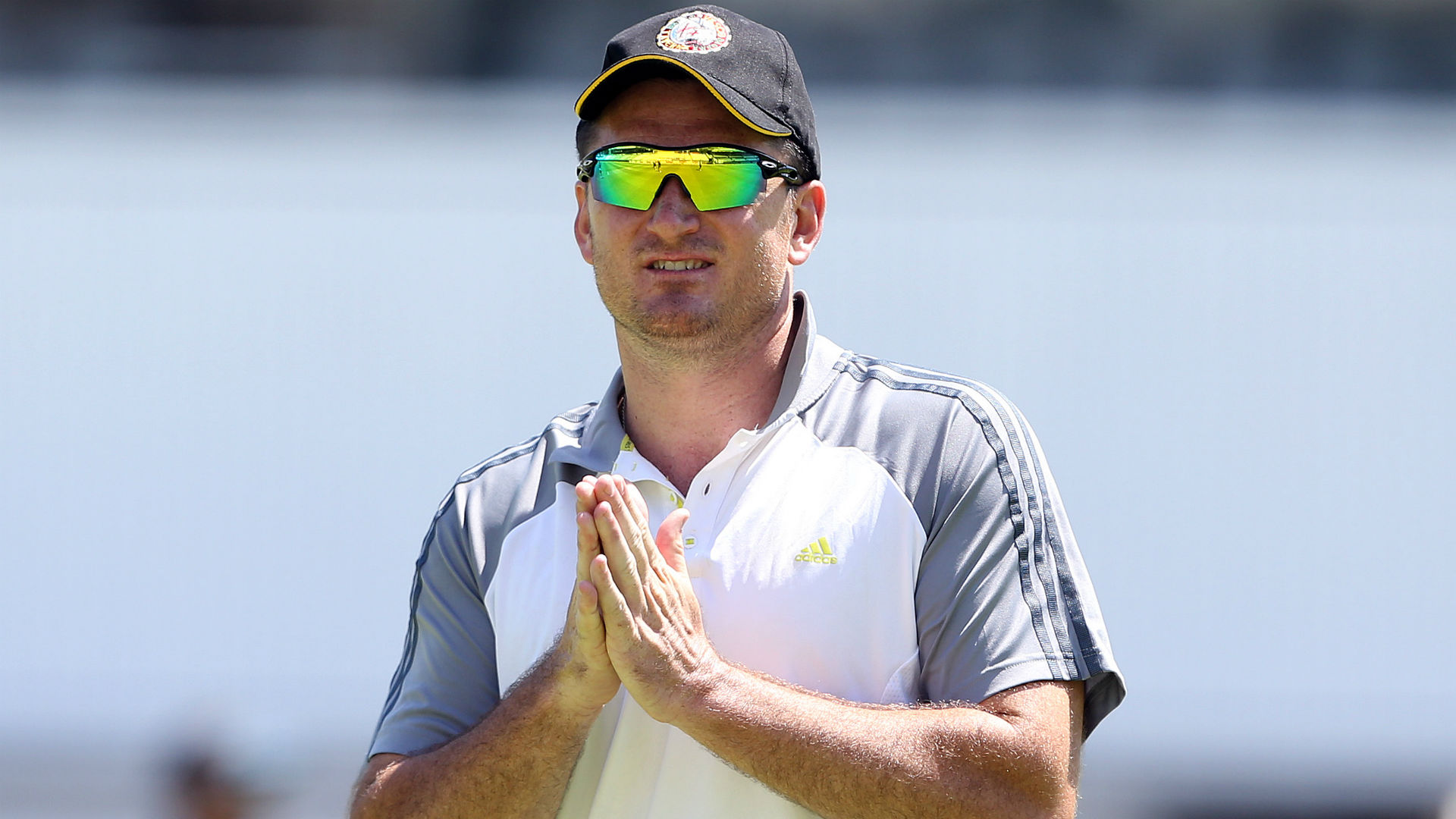 Having initially appeared to be out of the running, Graeme Smith is set to be named South Africa's new director of cricket next week.