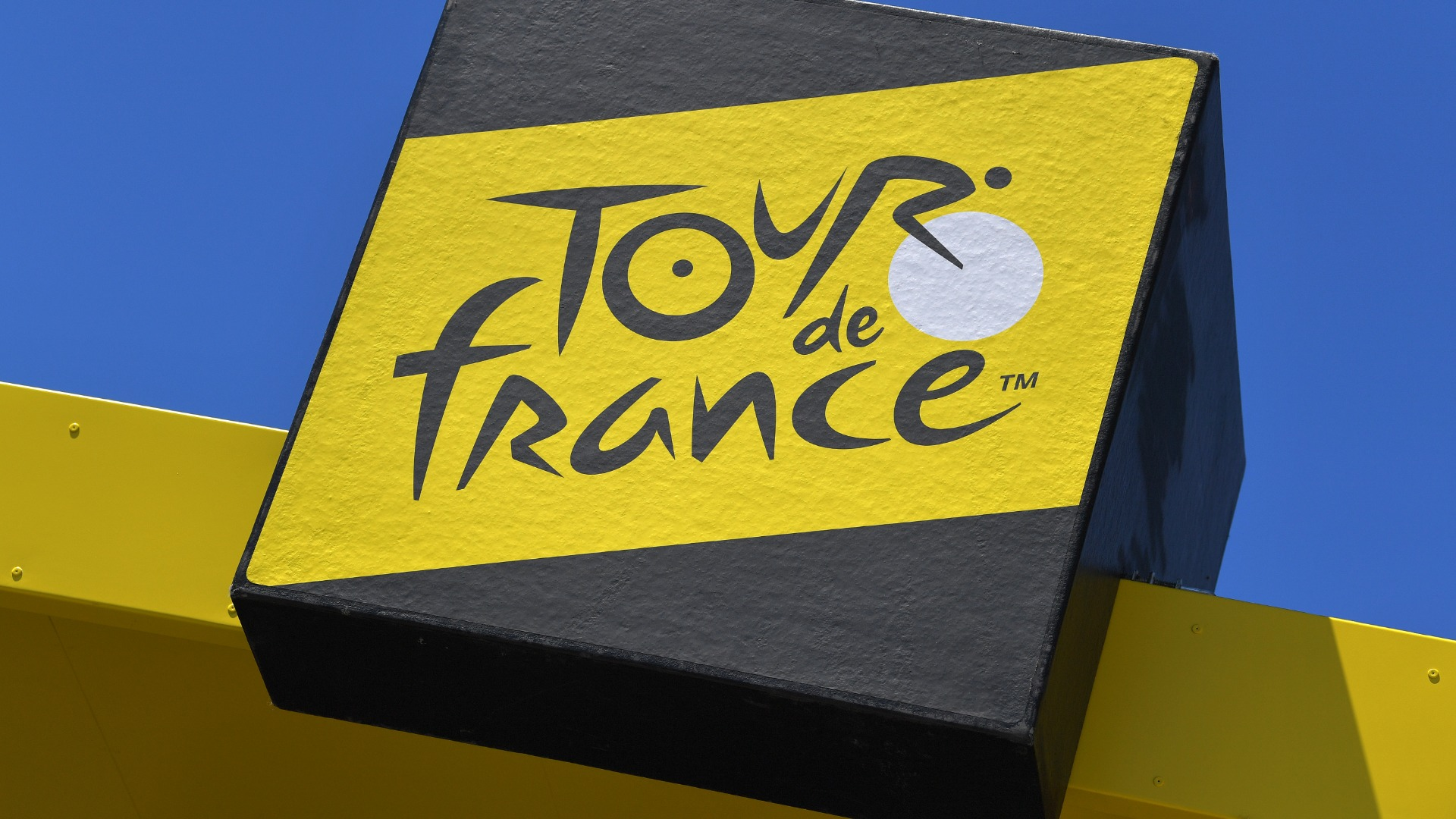 The Tour de France will start in Spain in two years' time, with Bilbao selected for the Grand Depart.