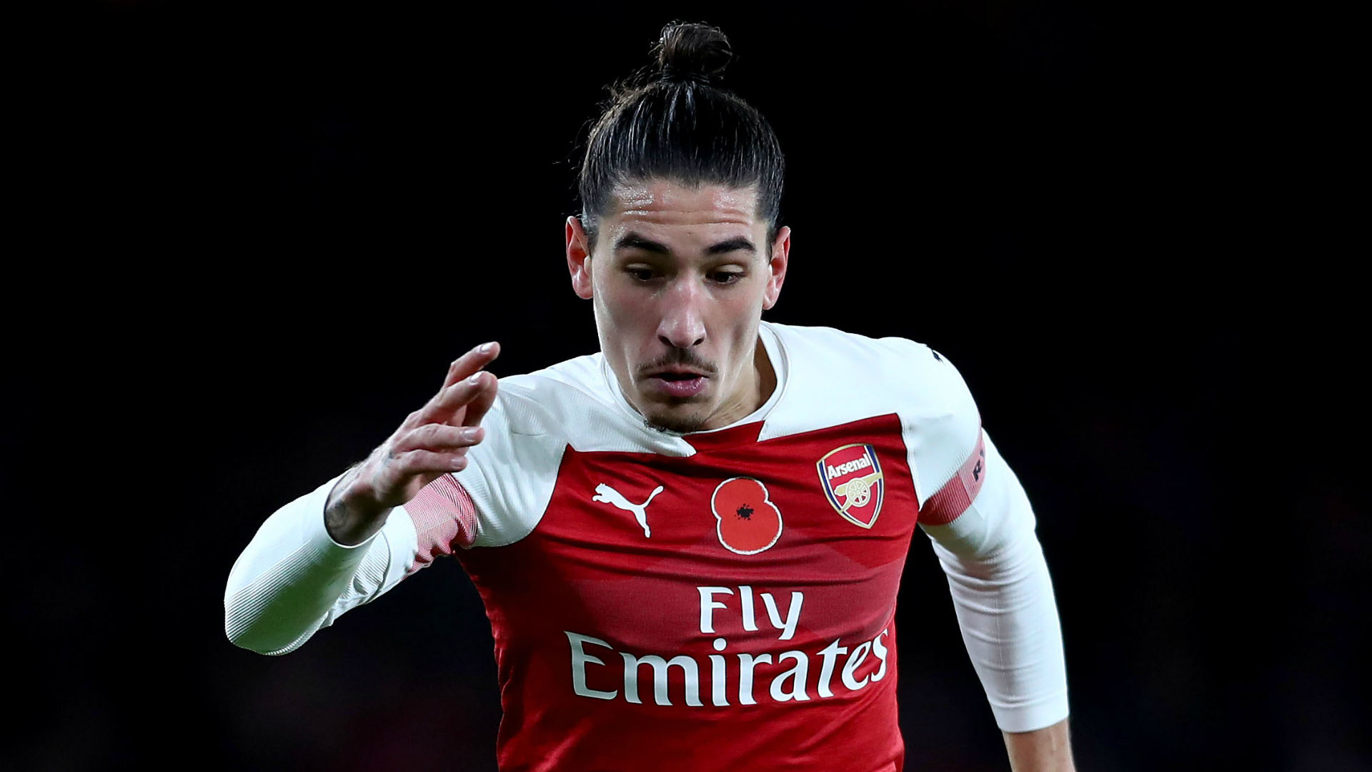 After joining in with Arsenal's full training on Thursday, Kieran Tierney and Hector Bellerin are closing in on a return to action.
