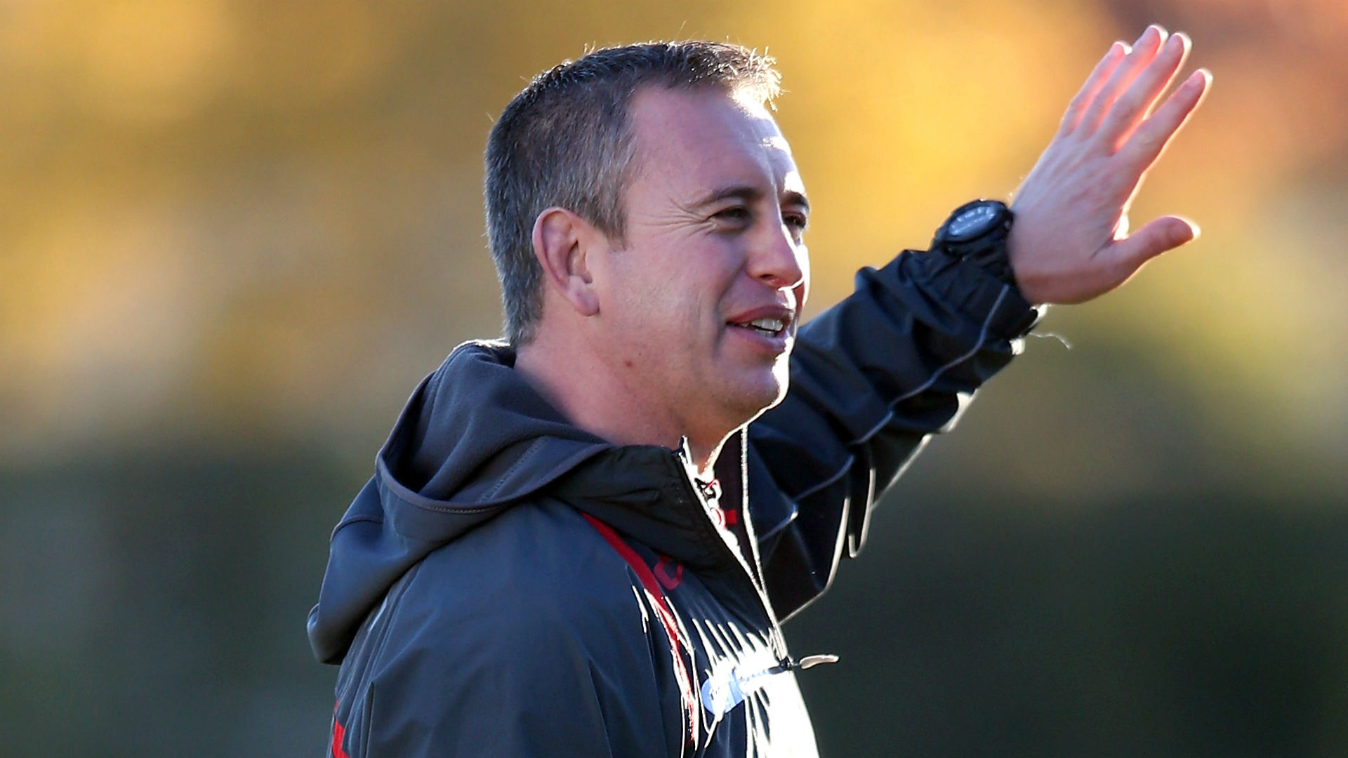 Catalans Dragons and Steve McNamara have agreed to a new deal that will keep him at the club until 2022.