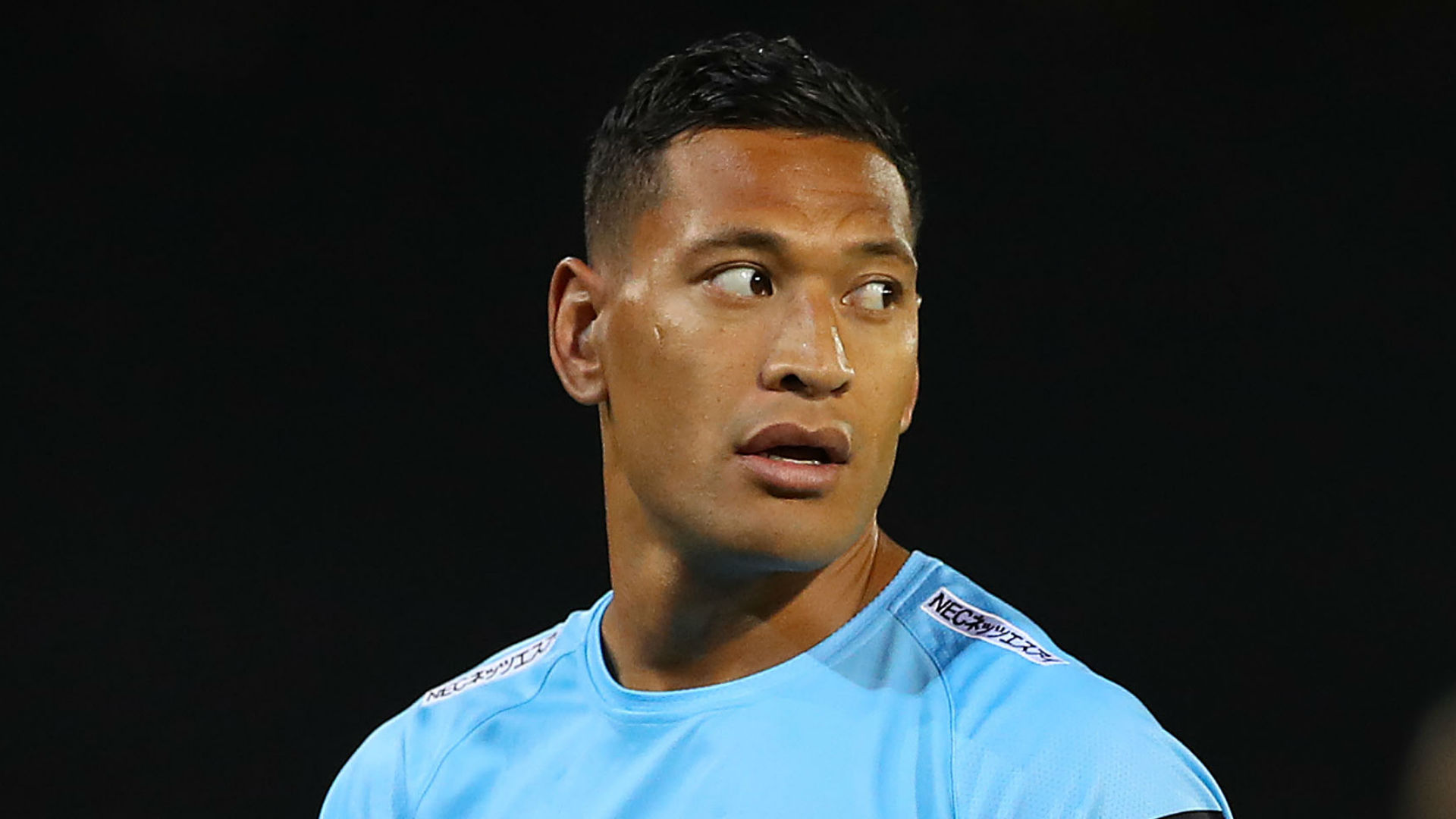 Wigan will hold a 'Pride Day' when they welcome Catalans Dragons on March 22, in response to the French club's signing of Israel Folau.