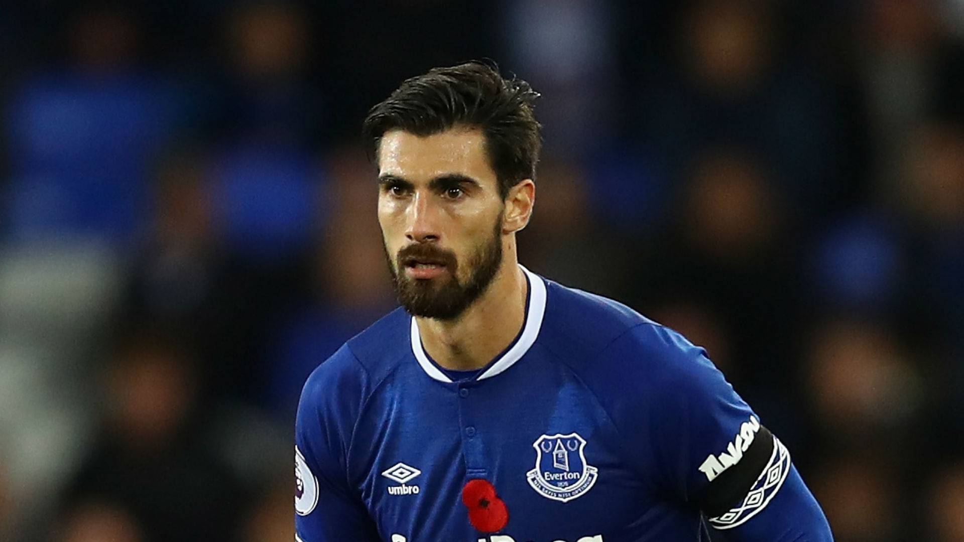 Marco Silva would like to keep Andre Gomes at Everton but concedes sealing a permanent transfer from Barcelona will not be easy.