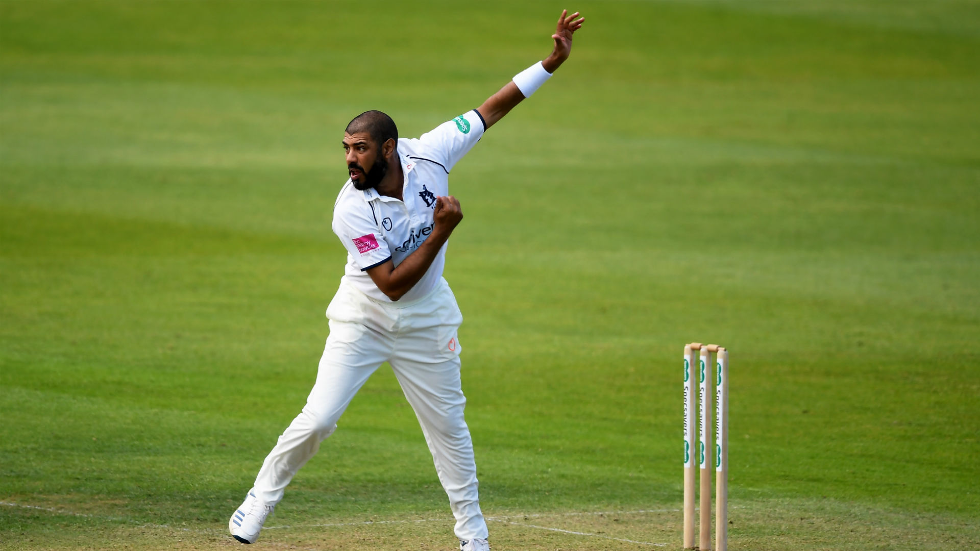 Evergreen spinner Jeetan Patel will be plotting the downfall of his compatriots when England take on New Zealand in the shortest format.