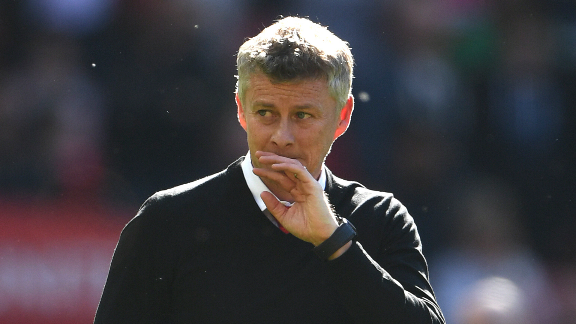 After a poor end to the Premier League season, Manchester United manager Ole Gunnar Solskjaer is planning additions to his squad.