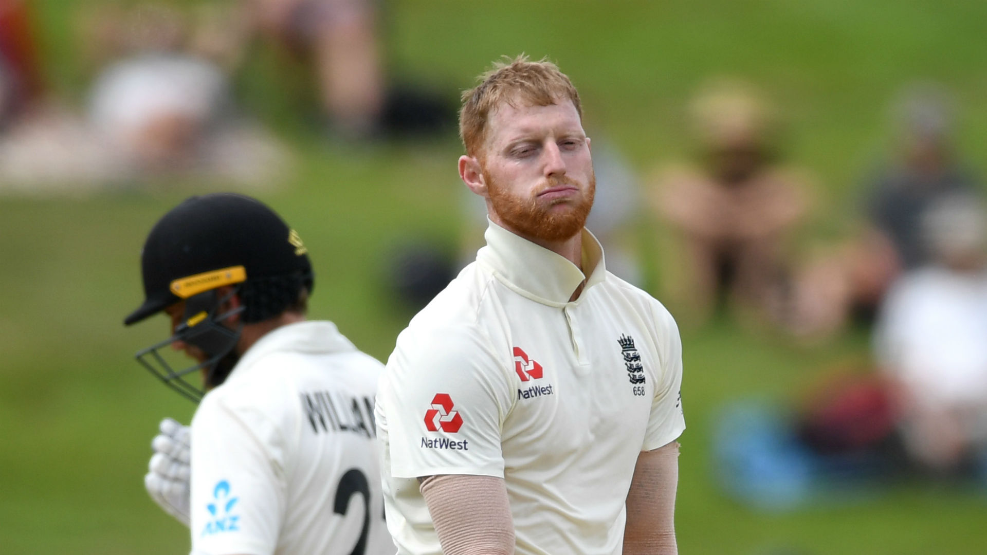 England will have Ben Stokes available to bowl in South Africa, and the all-rounder has backed captain Joe Root to maintain his strong form.