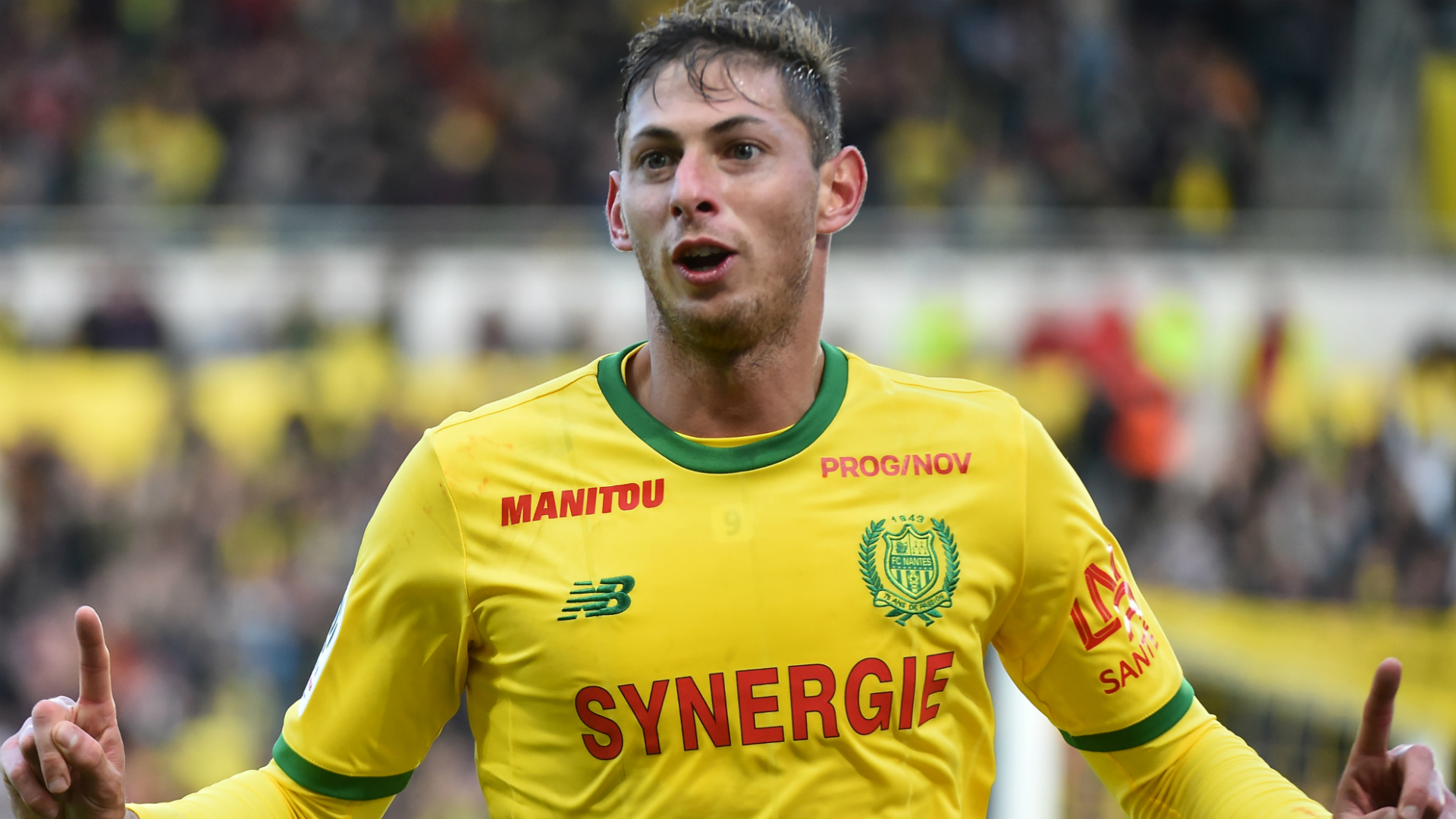 """The AAIB says Emiliano Sala was exposed to carbon monoxide before a fatal plane crash. Cardiff City are """"concerned"""" by the findings."""