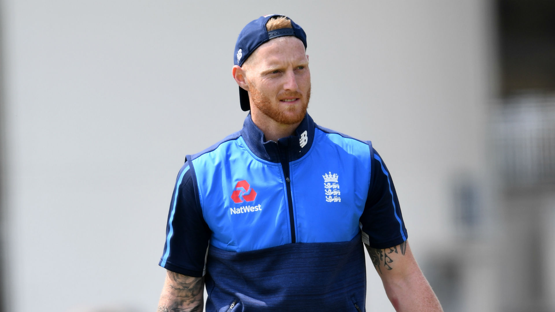 The Cricket Discipline Commission (CDC) has handed Ben Stokes and Alex Hales backdated bans.