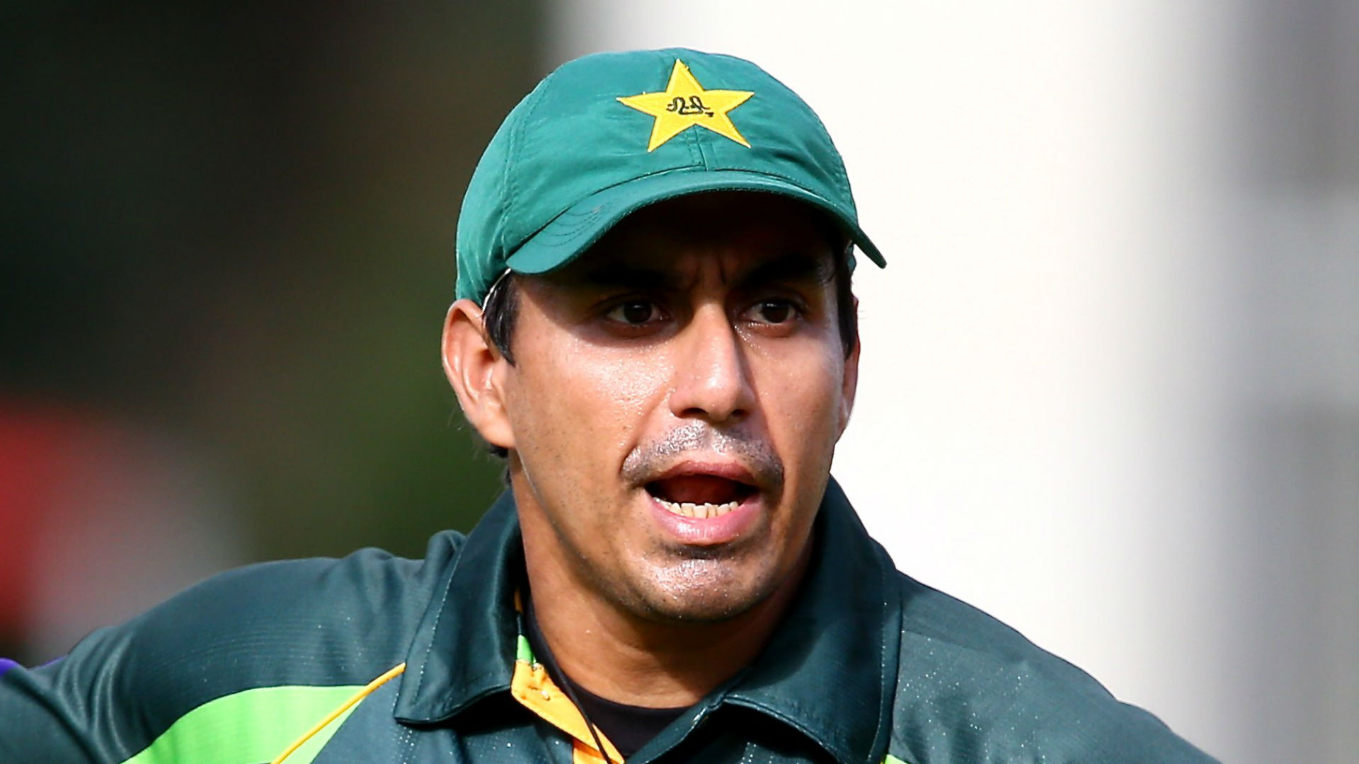 Nasir Jamshed will be sentenced in February after entering a guilty plea in relation to bribery on Monday.