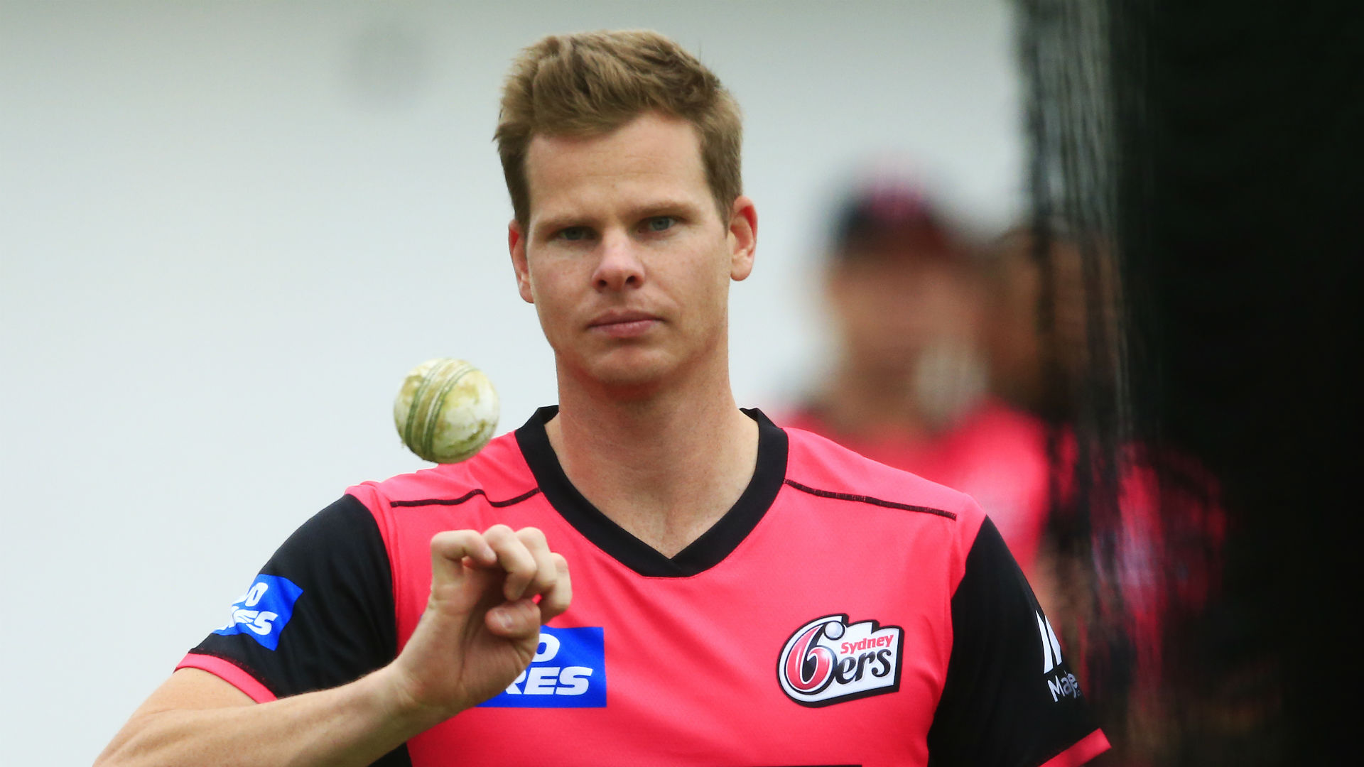 Steve Smith may miss a potential five-match ODI series against Pakistan after his ban ends due to the Australia star needing elbow surgery.