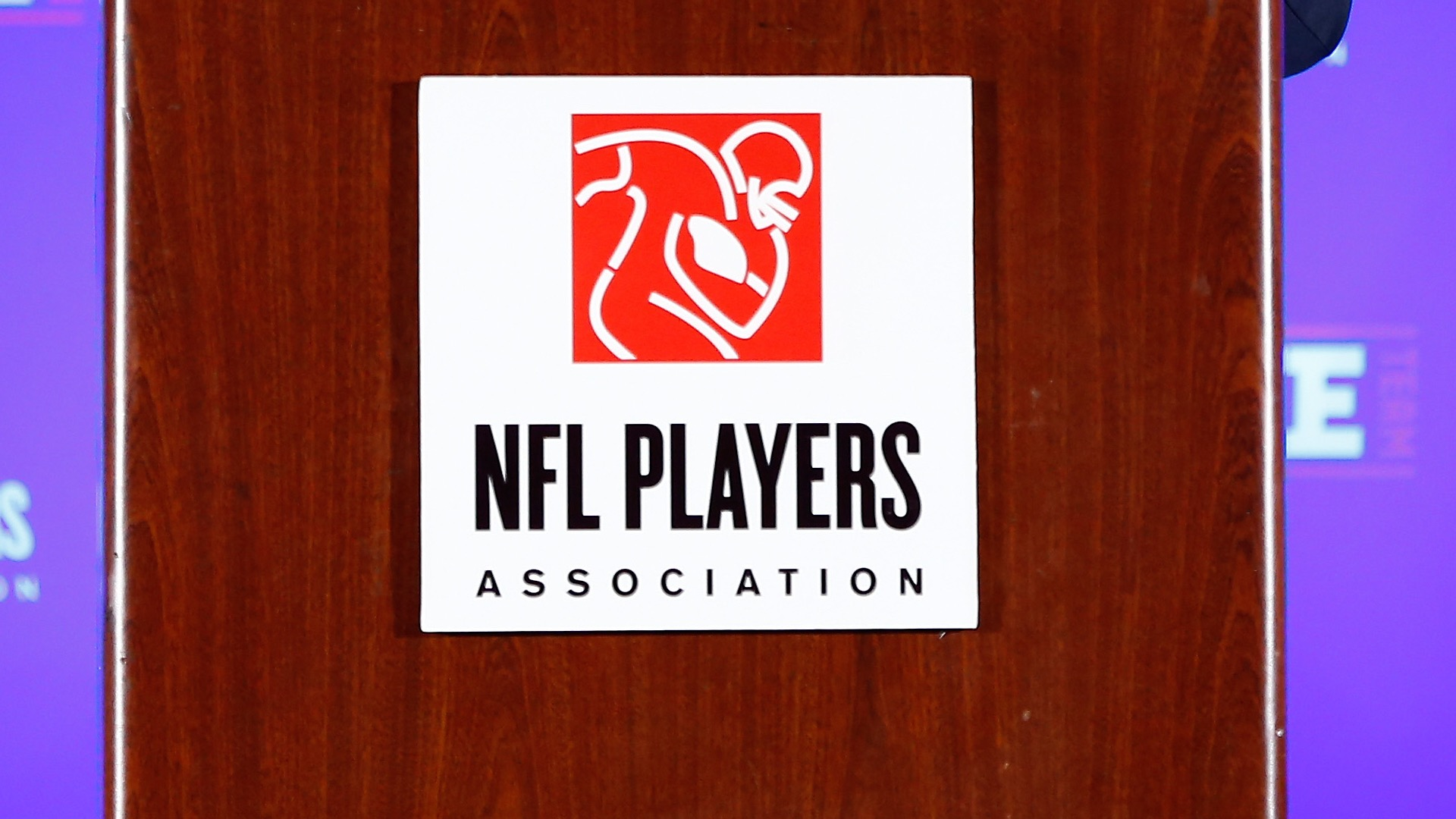 The NFL Players Association (NFLPA) played down the possibility of an expanded 18-game season.