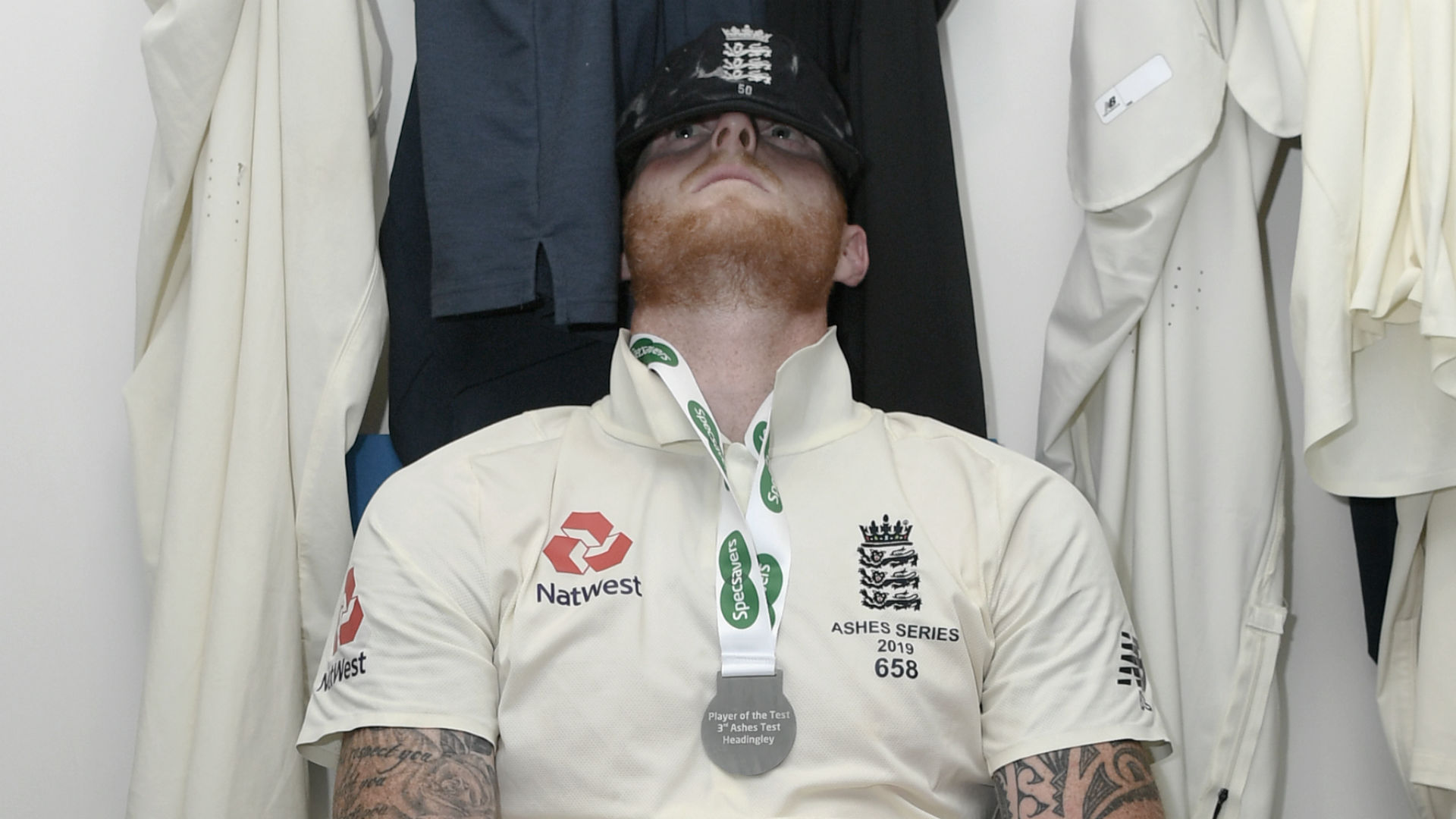 At a time when the longest format remains under threat, Ben Stokes served a timely reminder of Test cricket's enduring quality.
