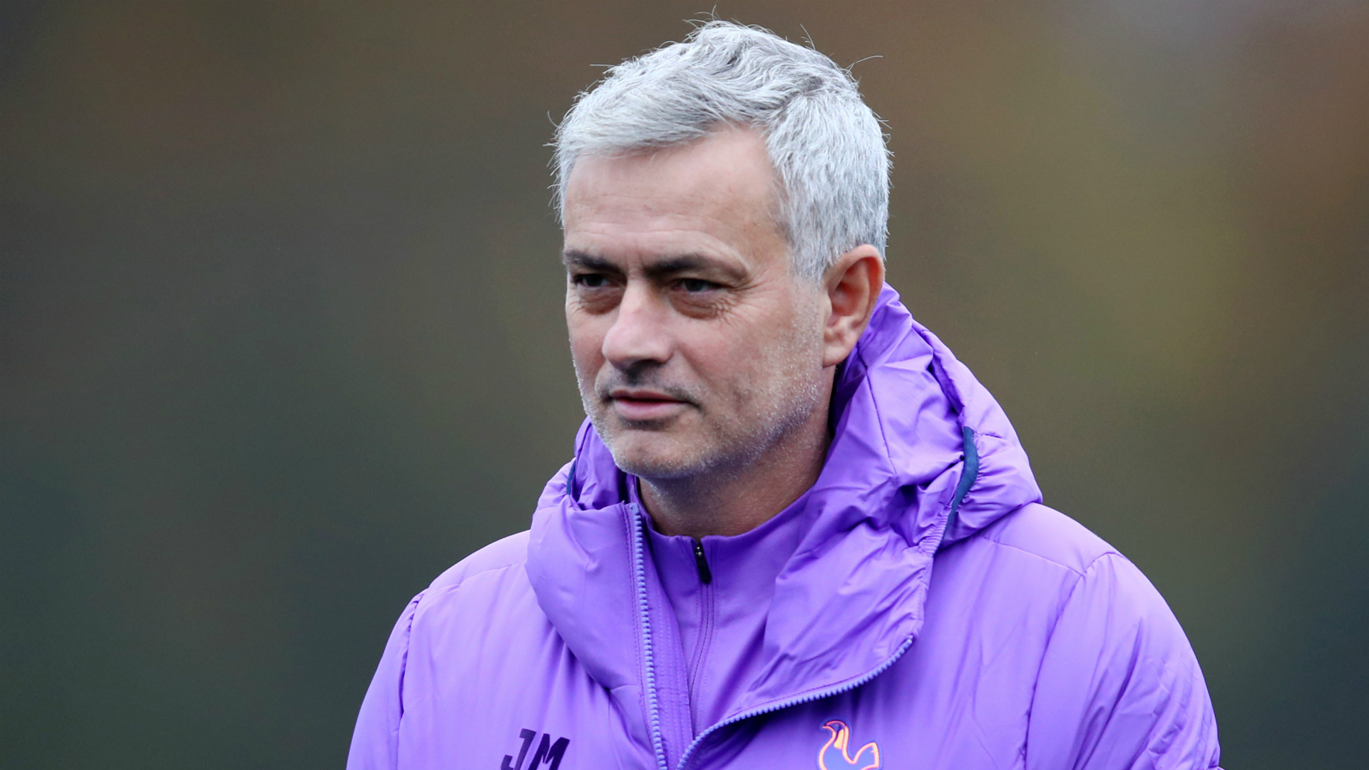 New Tottenham boss Jose Mourinho plans to contribute in a variety of ways during his time at the Premier League club.