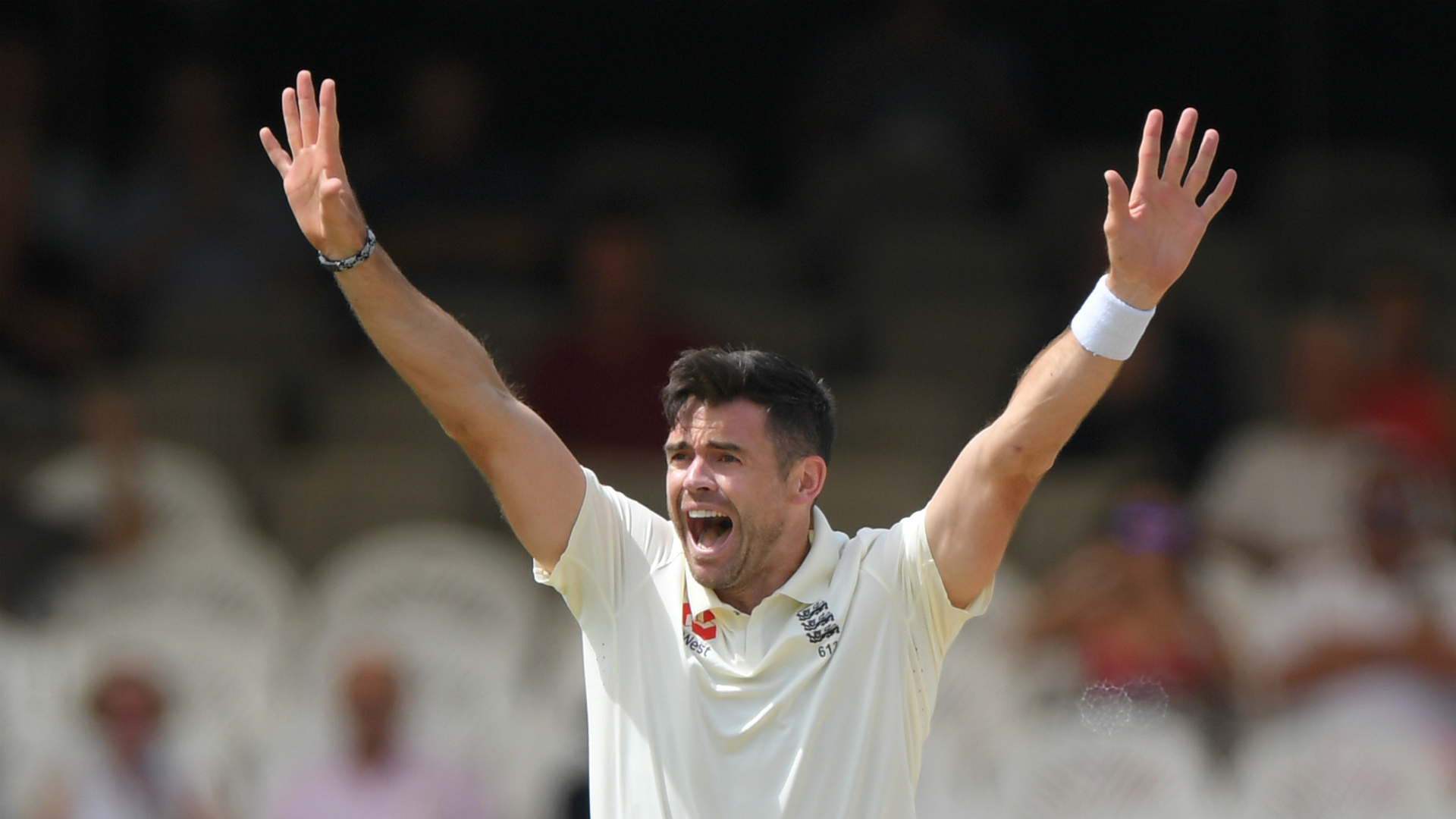 England's leading Test wicket-taker says he is not finished yet at international level amid uncertainty over the cricket calendar.