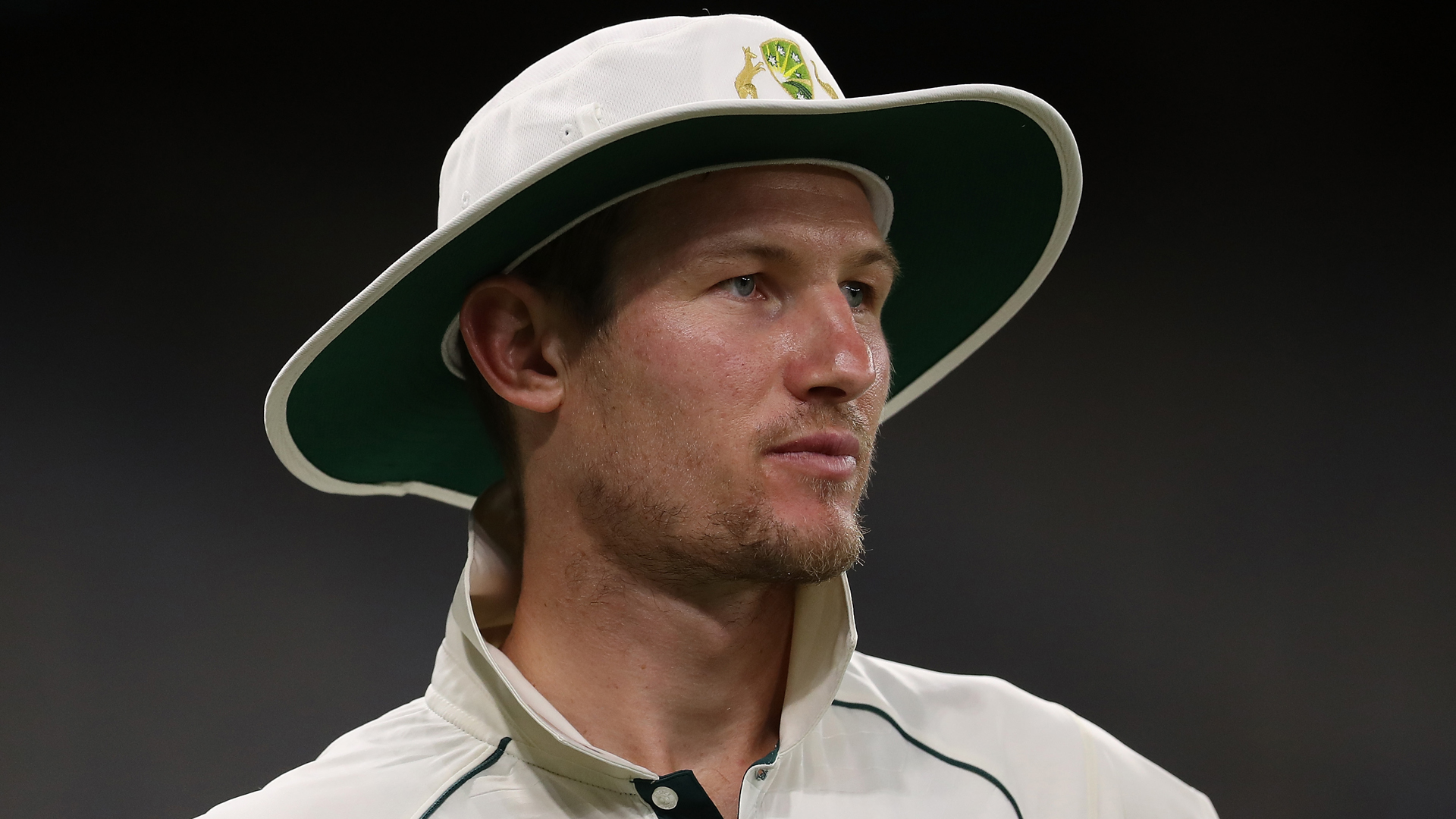 Australia named a 13-man Test squad to face New Zealand, with Cameron Bancroft dropped.
