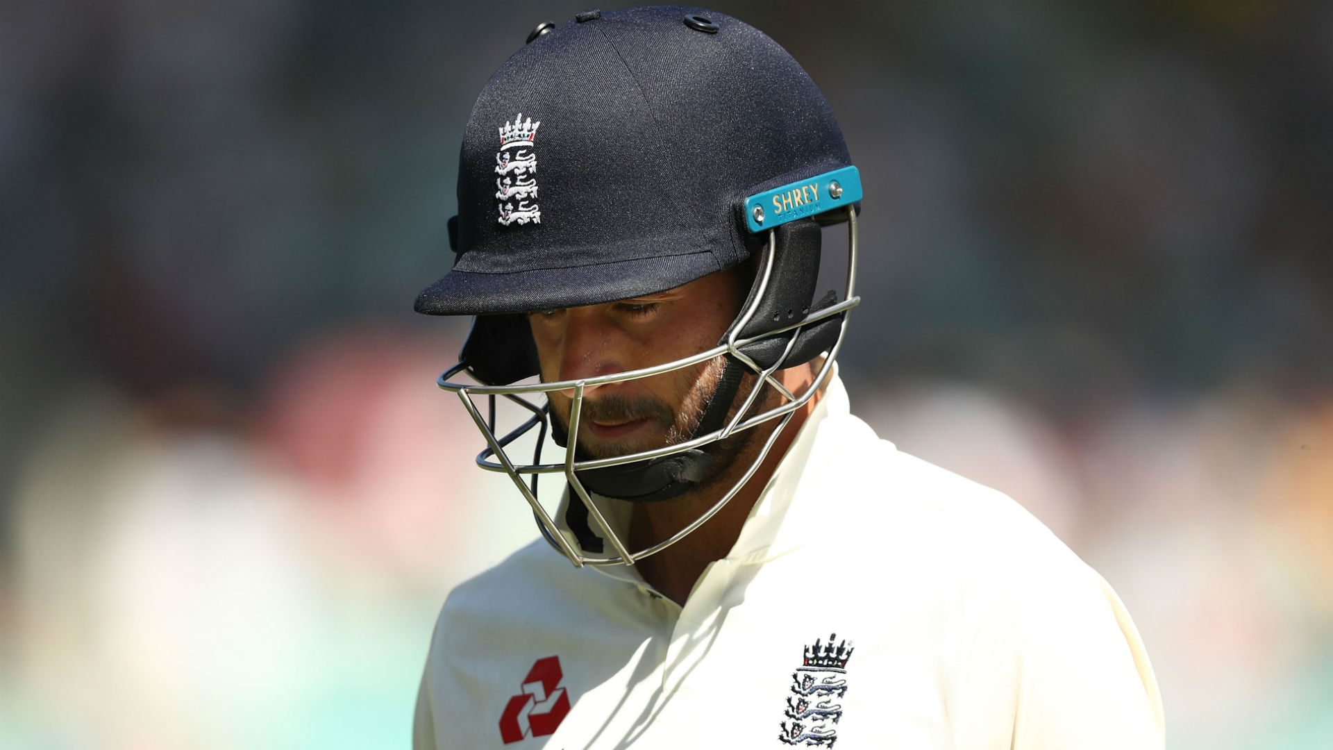 England are set to name the same team again for the fifth Test against India, with Alastair Cook in line for his final appearance.