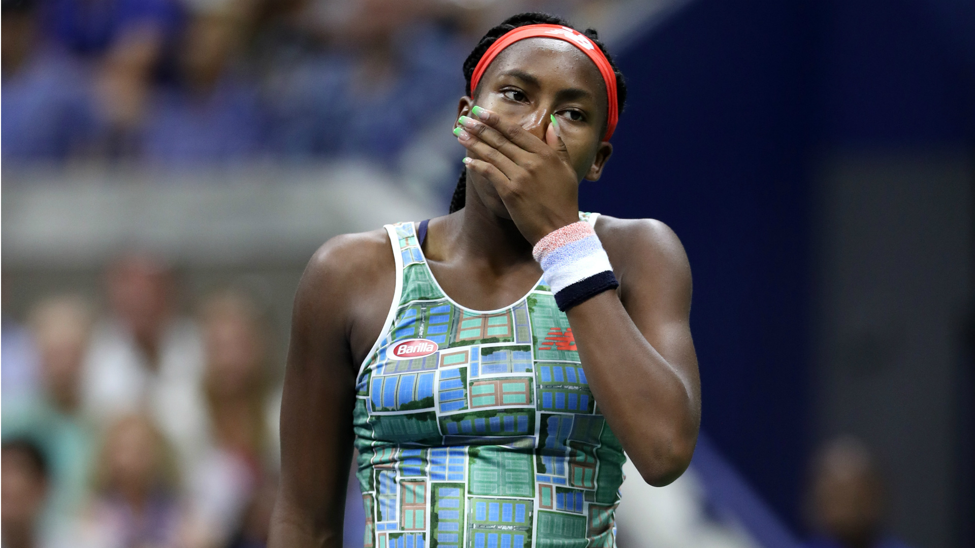 Two weeks before the Australian Open, Coco Gauff, Serena Williams and Bianca Andreescu will all be playing at the Auckland Open.