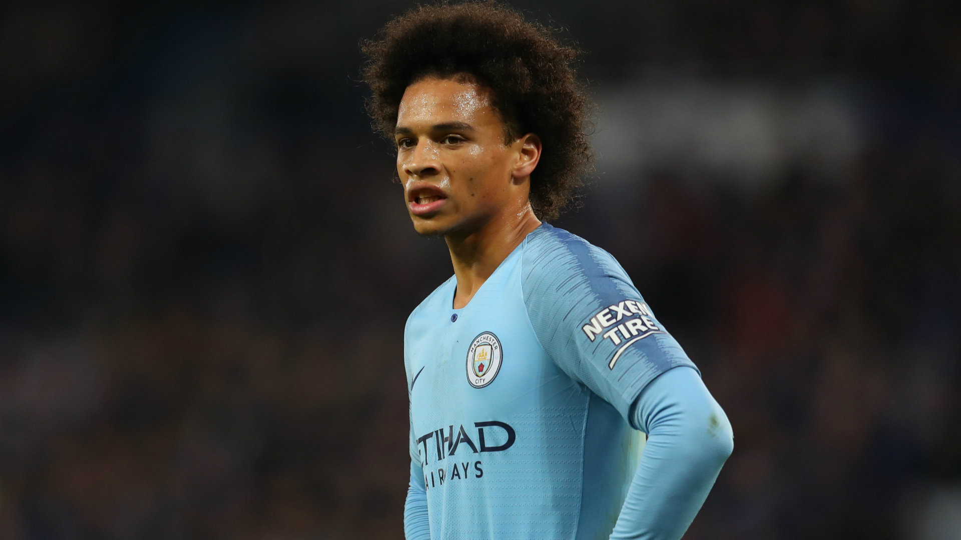 Karl-Heinz Rummenigge is prepared to be patient as Bayern Munich continue to court Manchester City's Leroy Sane.