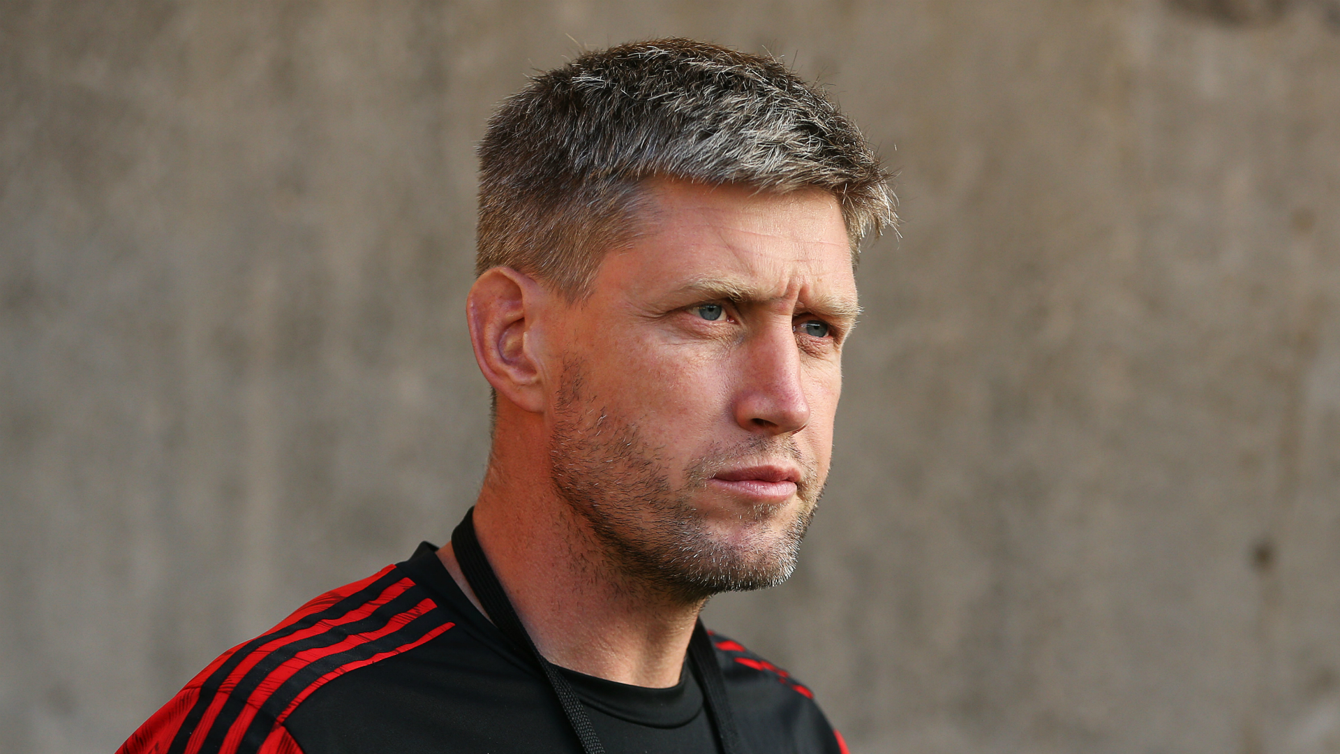 Ronan O'Gara will take the next step in his coaching career with Top 14 side La Rochelle after the Irishman opted to leave the Crusaders.