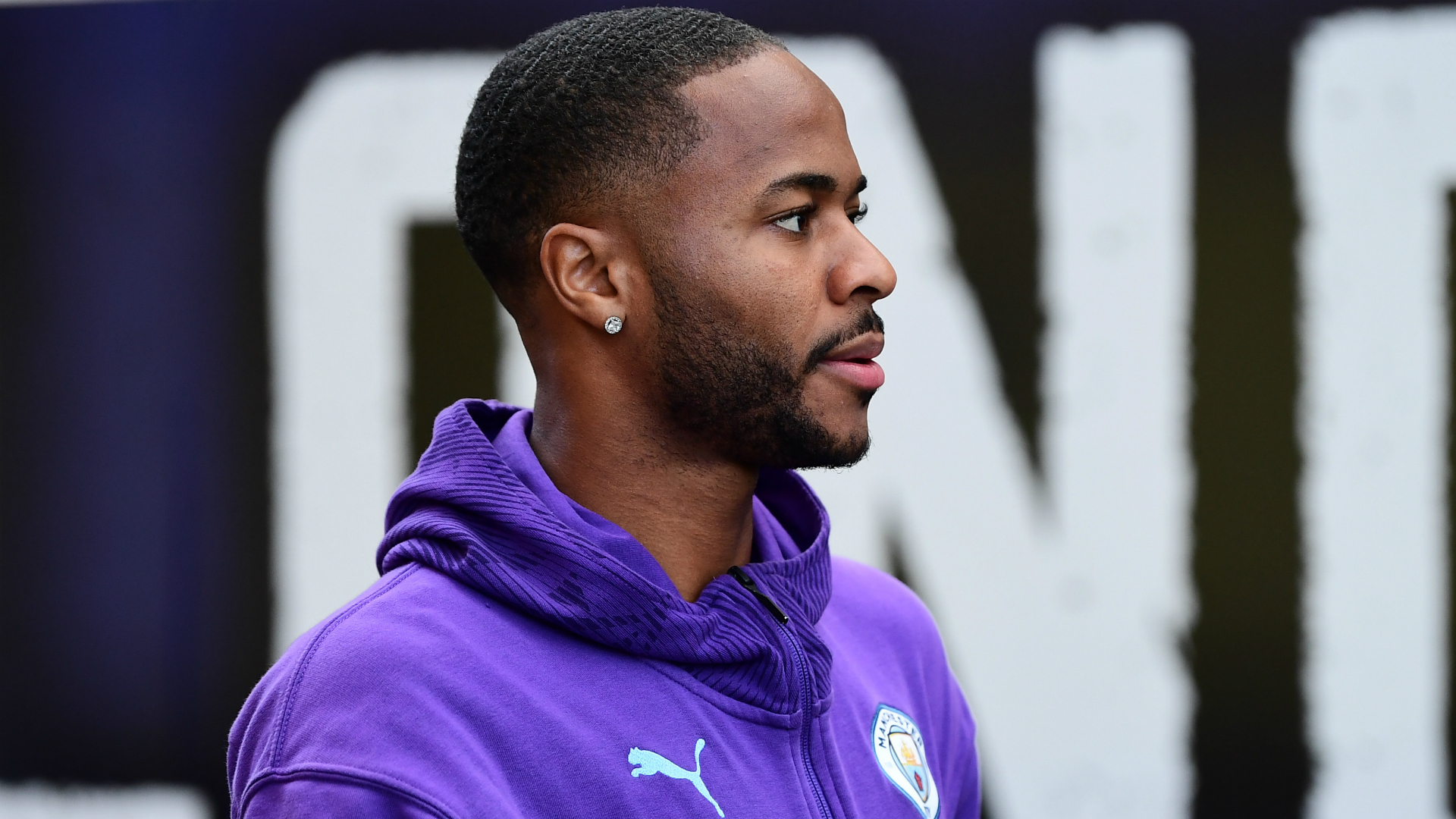 Gareth Southgate could have appeared weak had he not acted on the Raheem Sterling-Joe Gomez incident, Gary Neville says.
